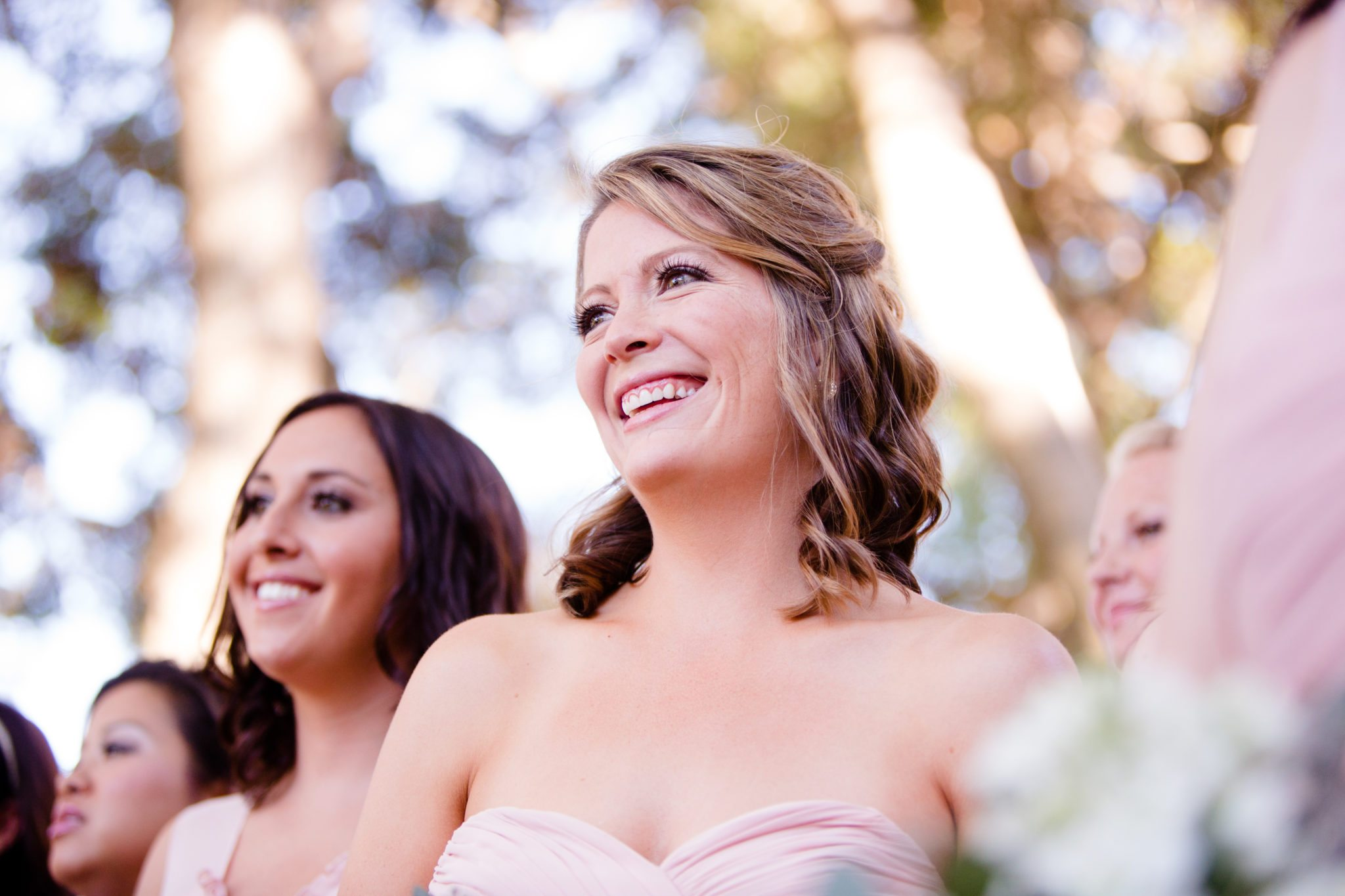 Temecula_Creek_Inn_Wedding_070.jpg