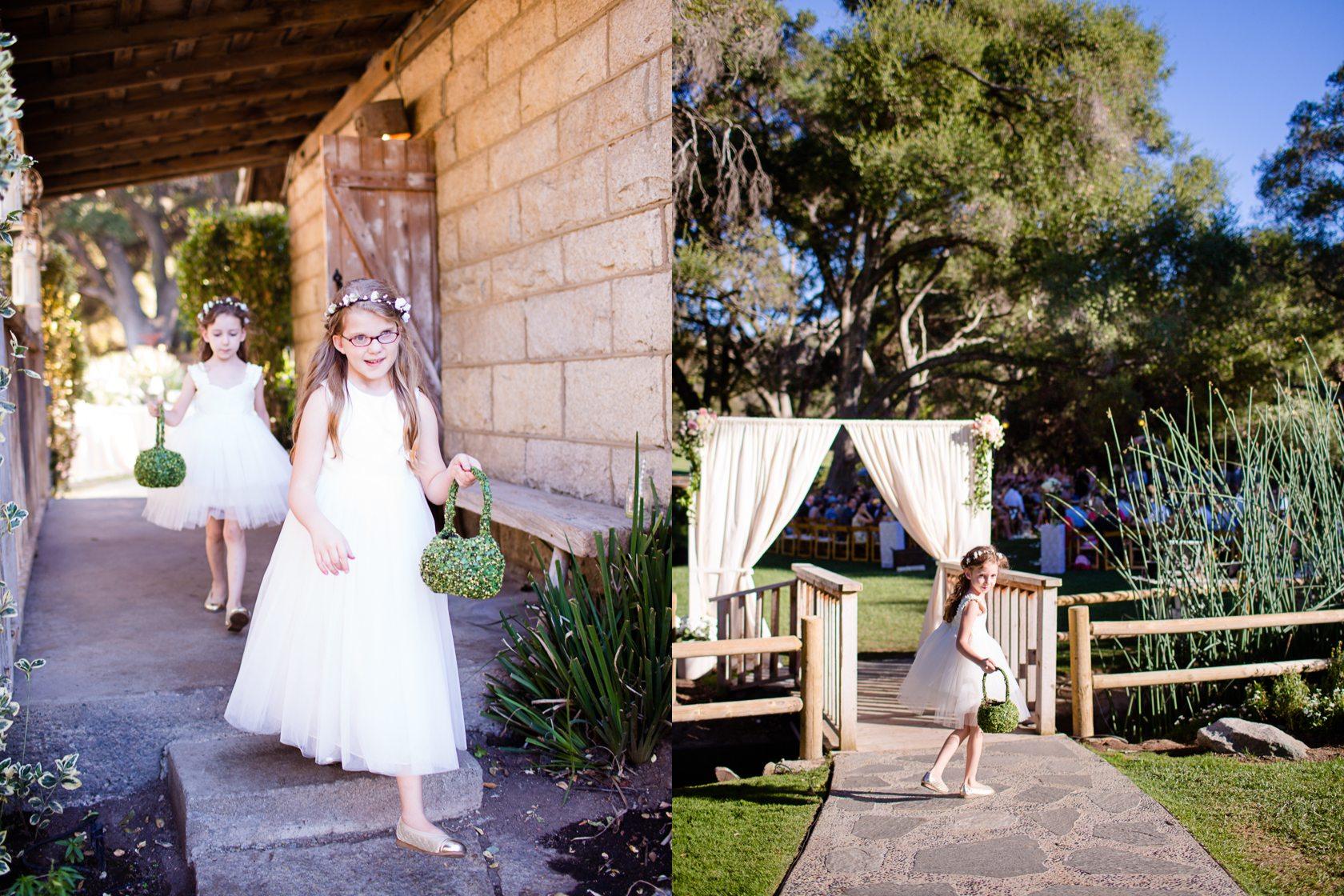 Temecula_Creek_Inn_Wedding_069.jpg