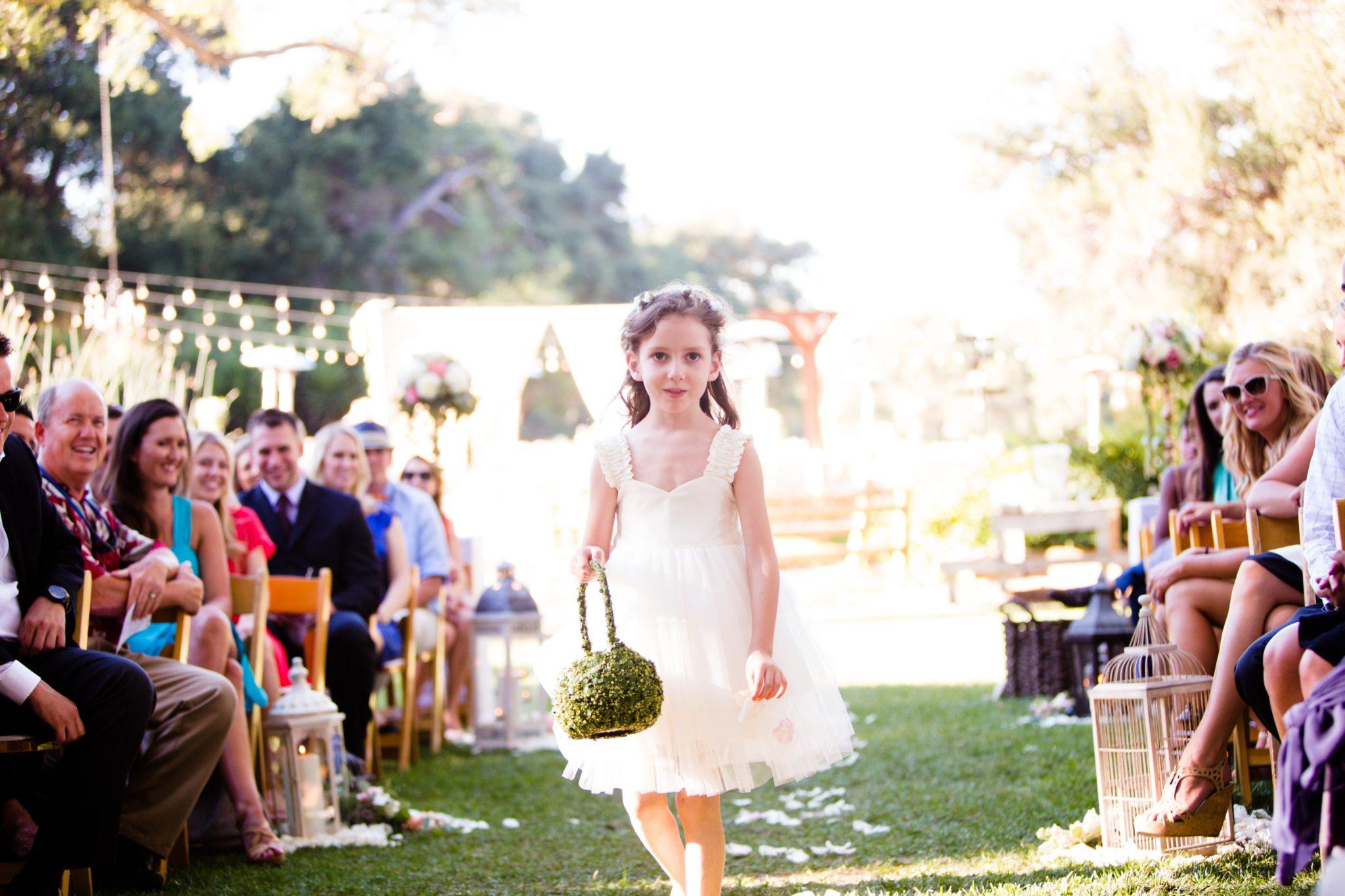 Temecula_Creek_Inn_Wedding_071.jpg