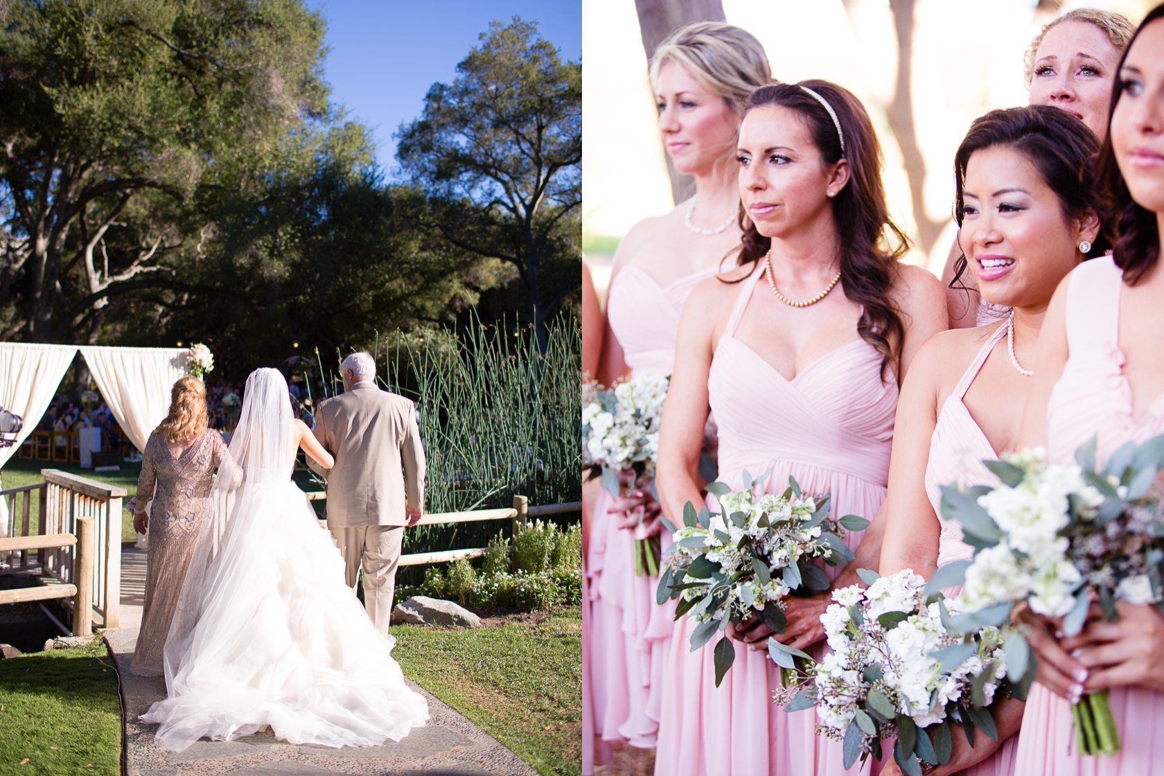 Temecula_Creek_Inn_Wedding_074.jpg