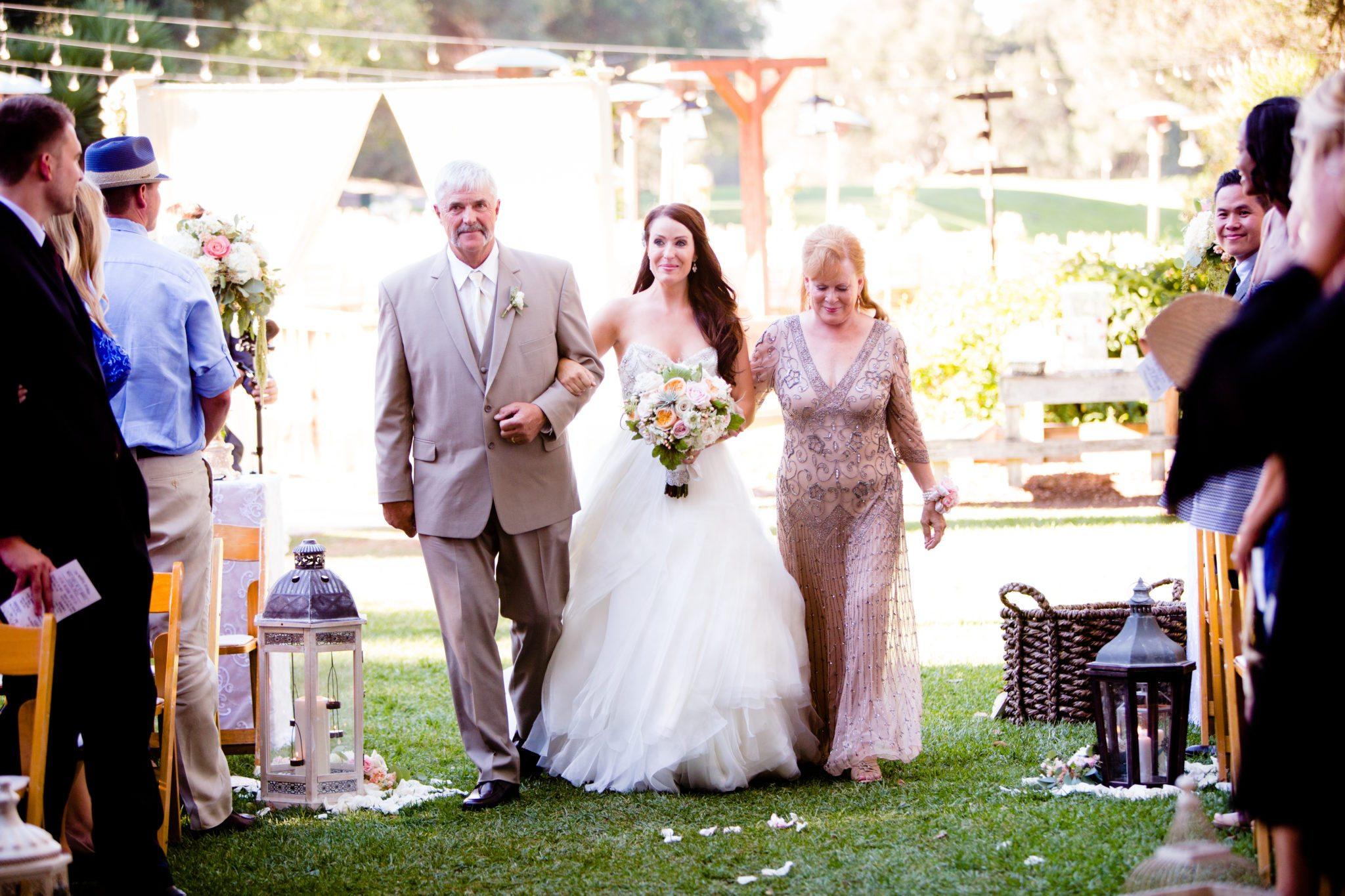 Temecula_Creek_Inn_Wedding_076.jpg