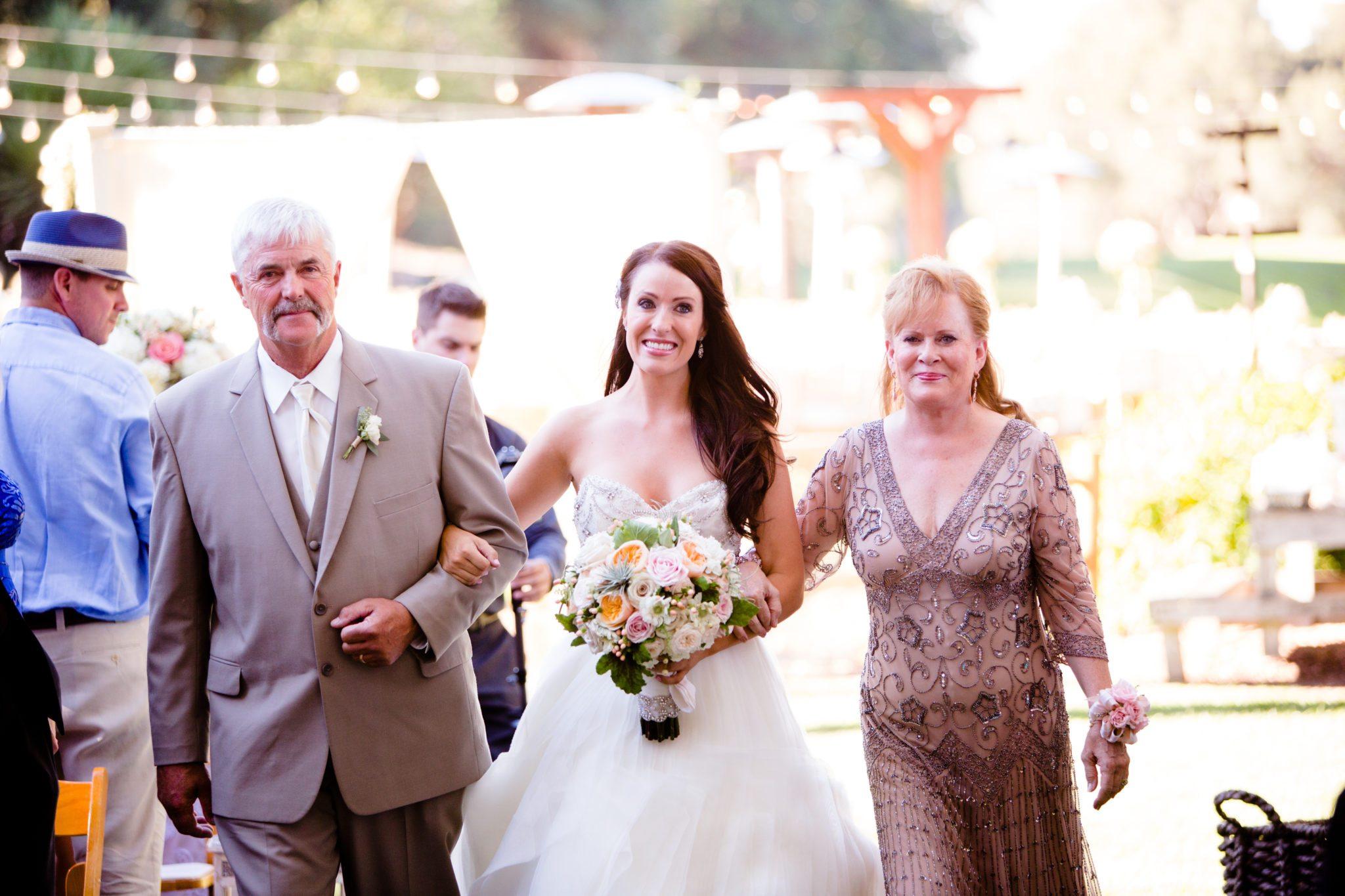 Temecula_Creek_Inn_Wedding_077.jpg