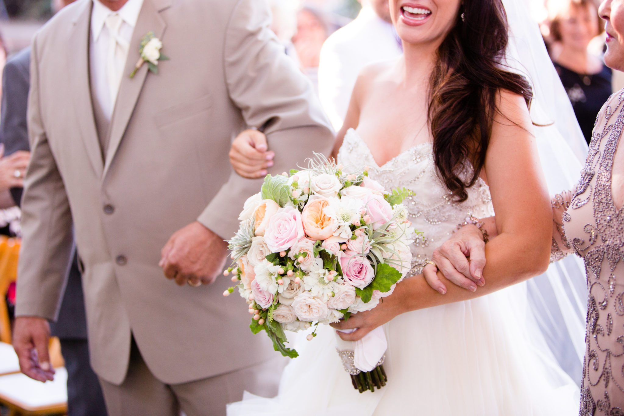 Temecula_Creek_Inn_Wedding_078.jpg