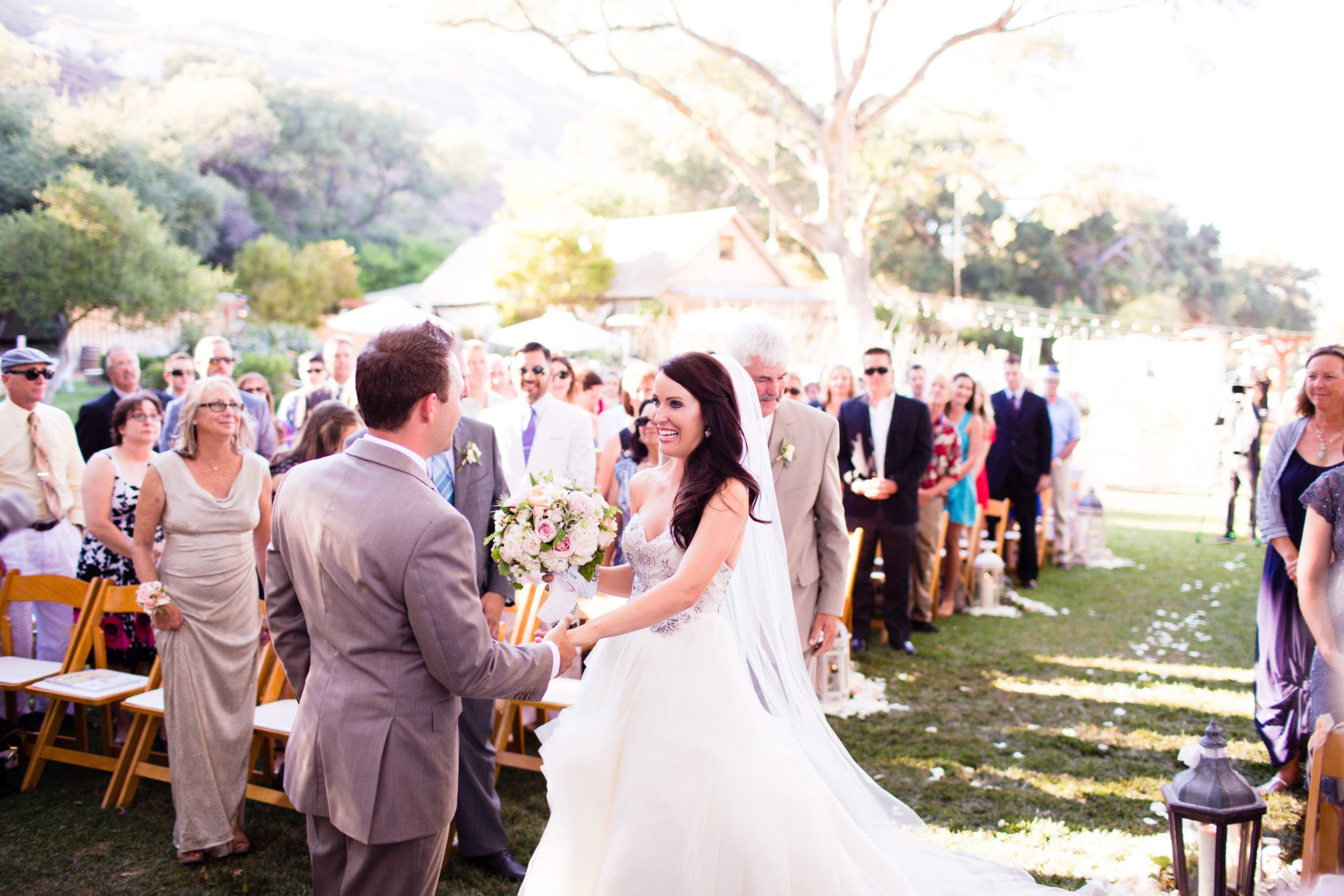 Temecula_Creek_Inn_Wedding_079.jpg