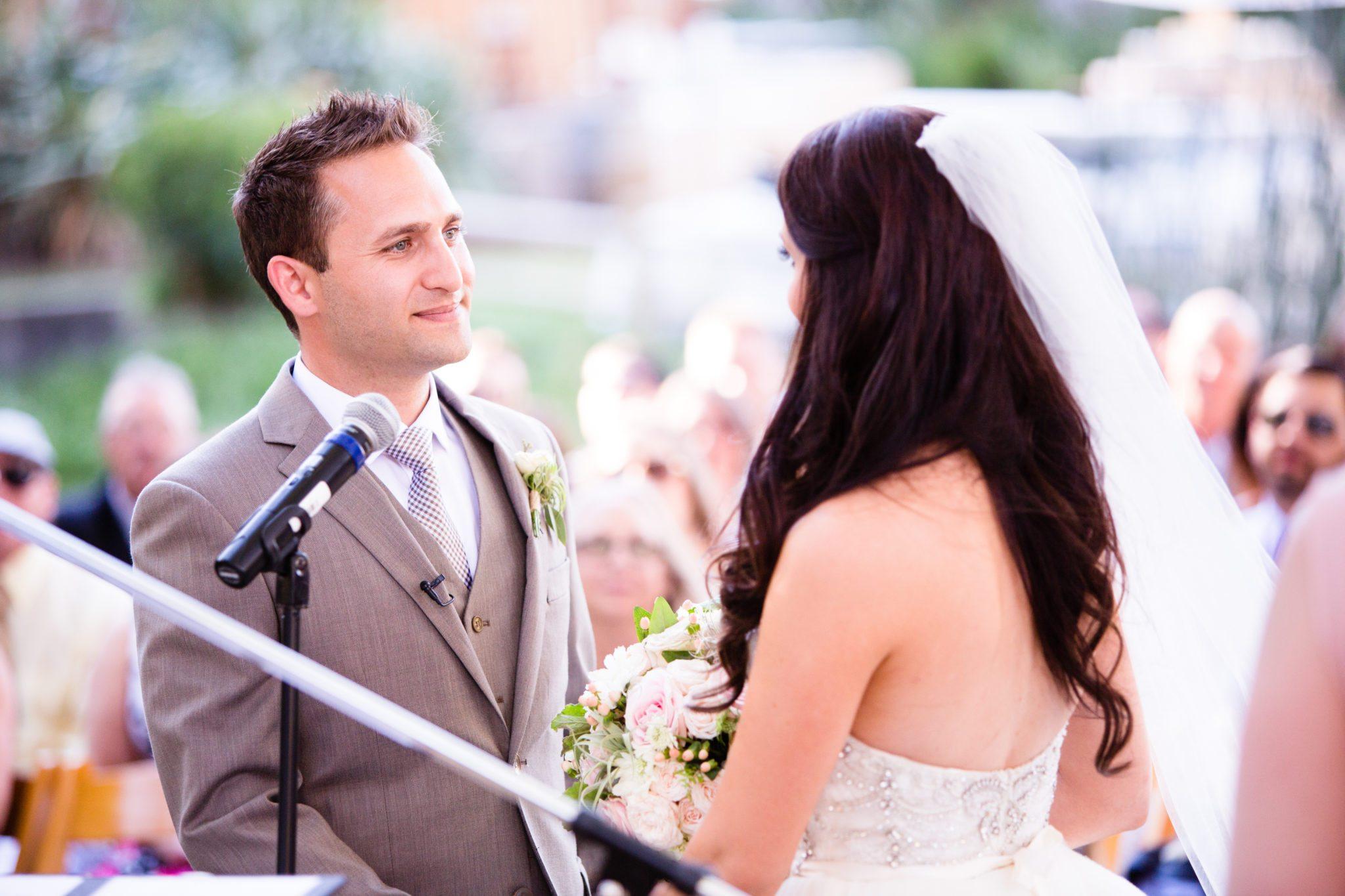 Temecula_Creek_Inn_Wedding_080.jpg