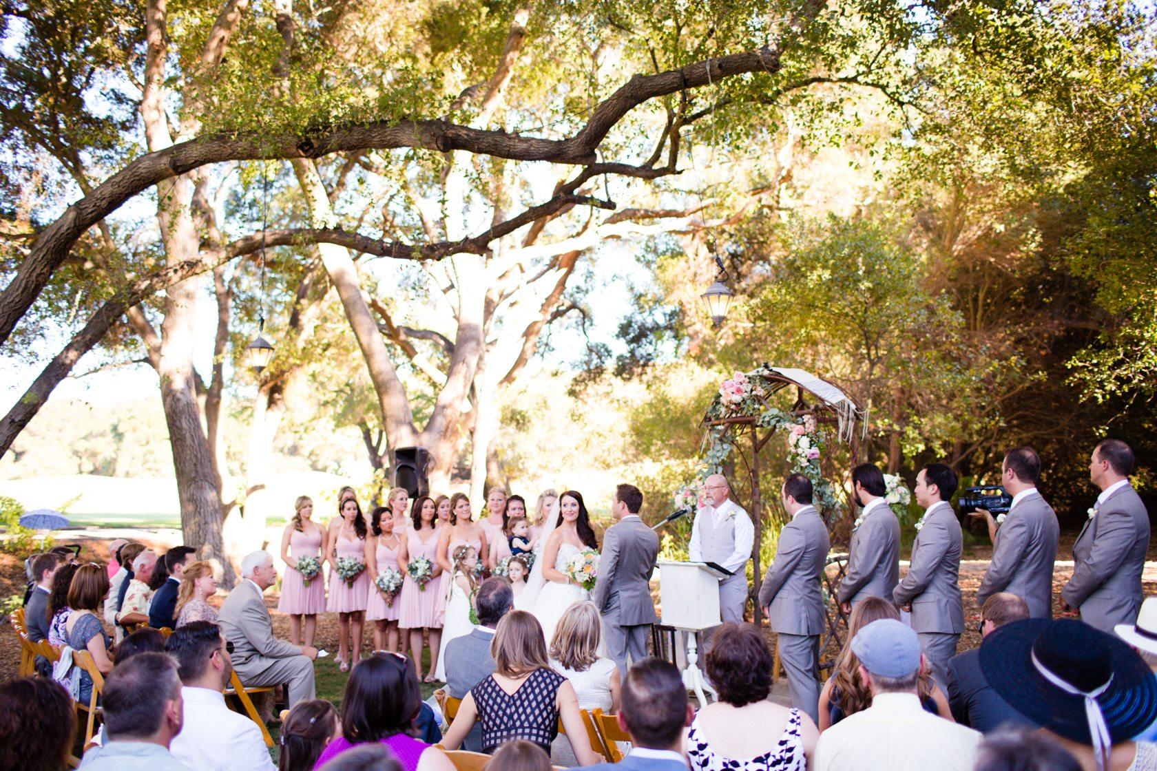 Temecula_Creek_Inn_Wedding_082.jpg