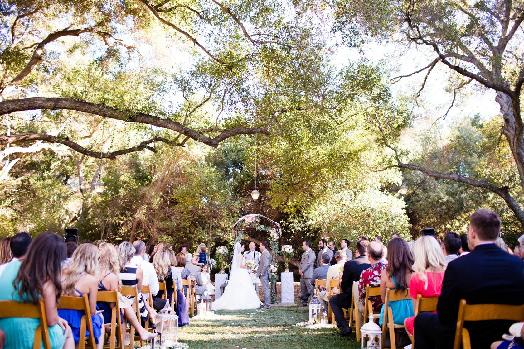 Temecula_Creek_Inn_Wedding_081.jpg