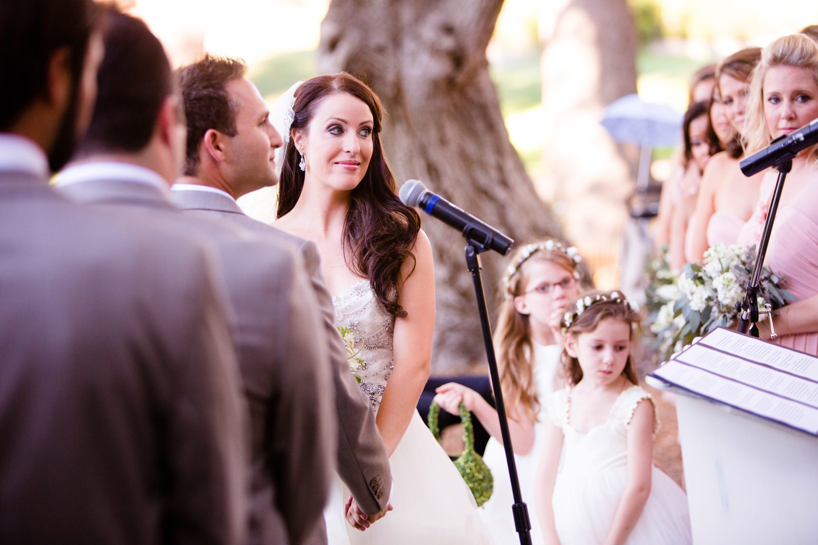 Temecula_Creek_Inn_Wedding_083.jpg