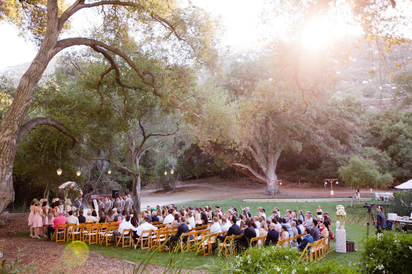Temecula_Creek_Inn_Wedding_085.jpg