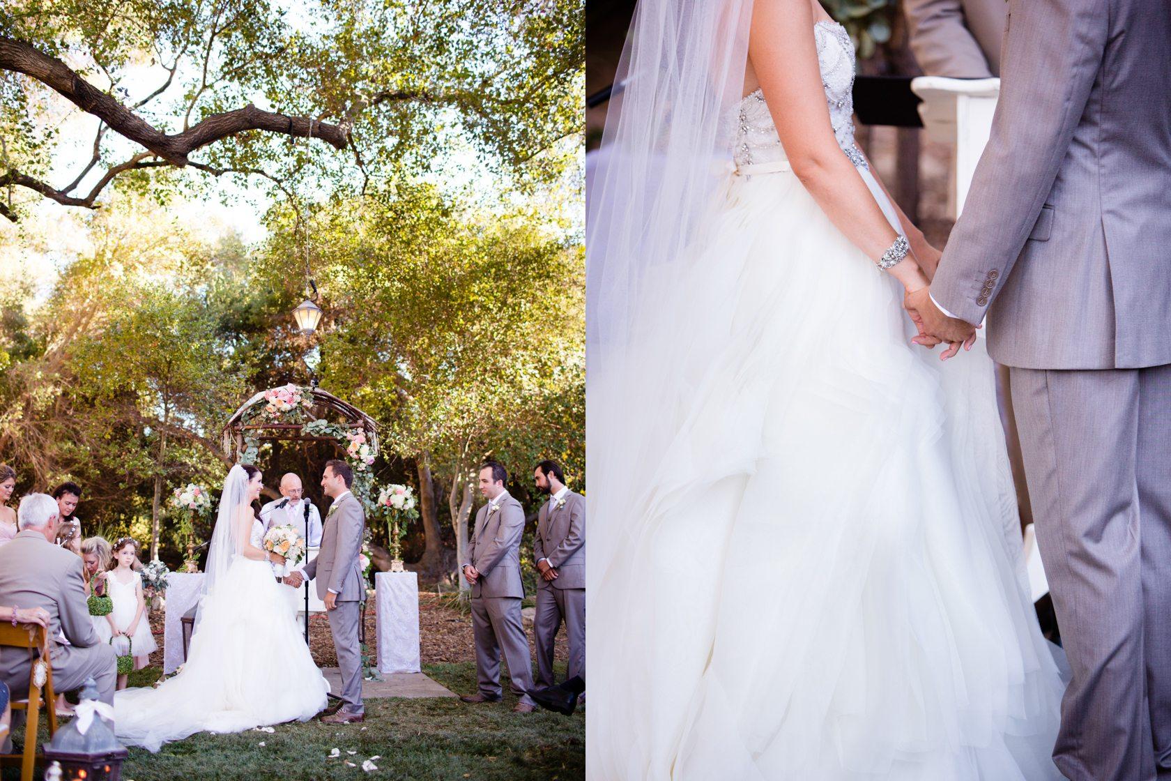 Temecula_Creek_Inn_Wedding_086.jpg