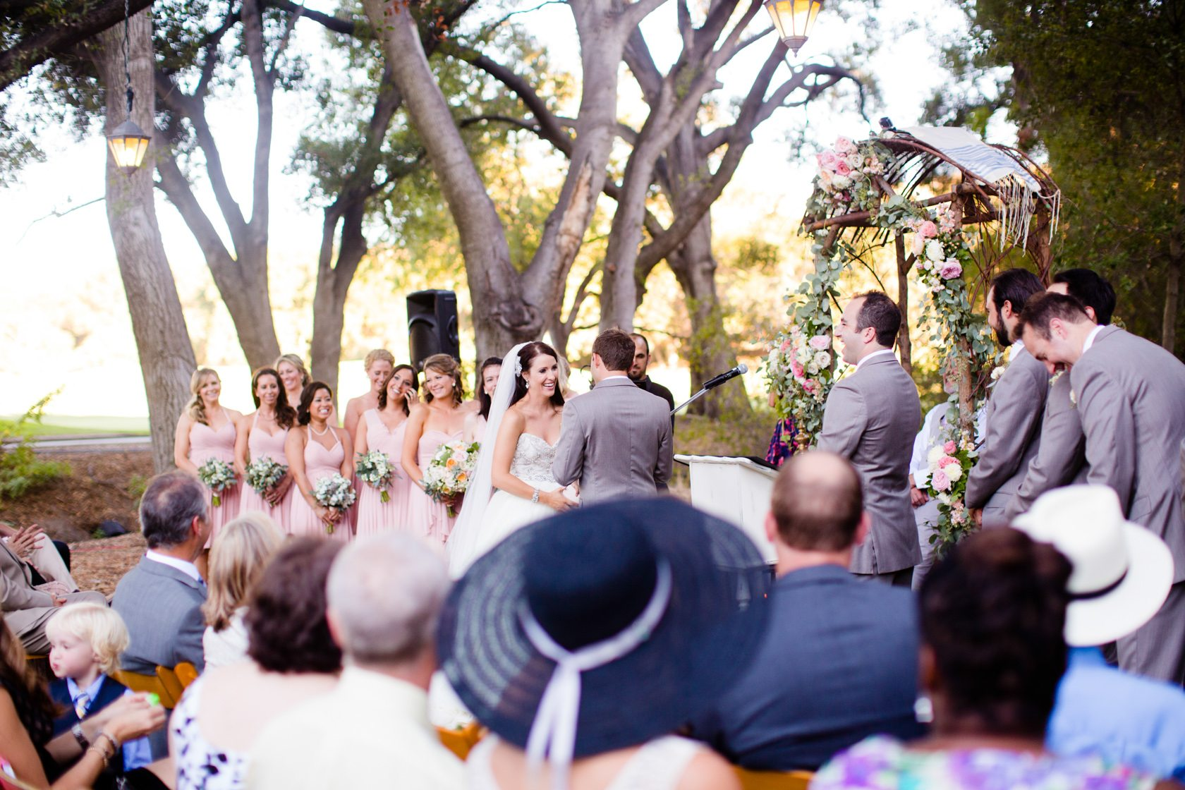 Temecula_Creek_Inn_Wedding_090.jpg