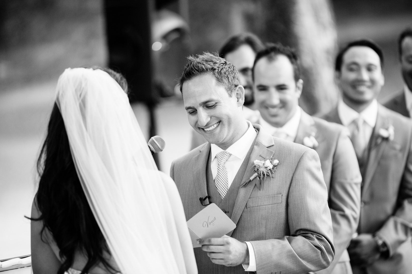 Temecula_Creek_Inn_Wedding_093.jpg