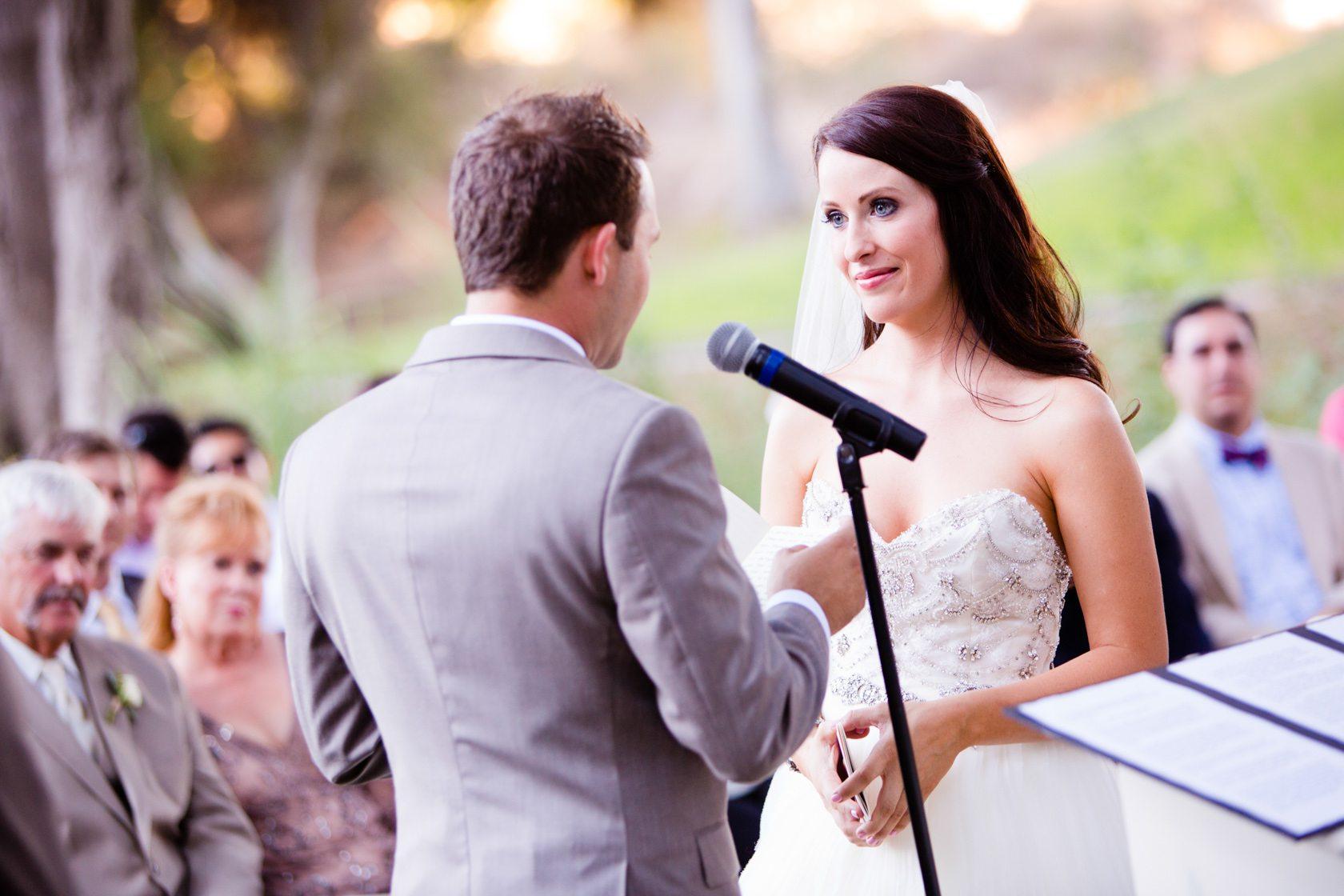 Temecula_Creek_Inn_Wedding_094.jpg