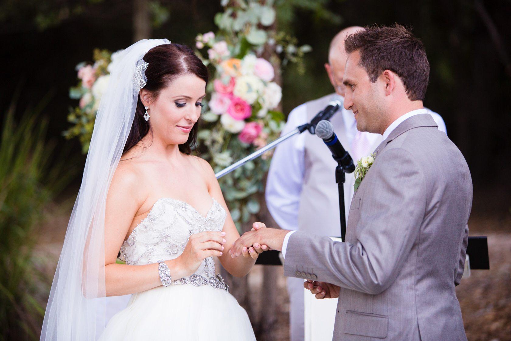 Temecula_Creek_Inn_Wedding_096.jpg