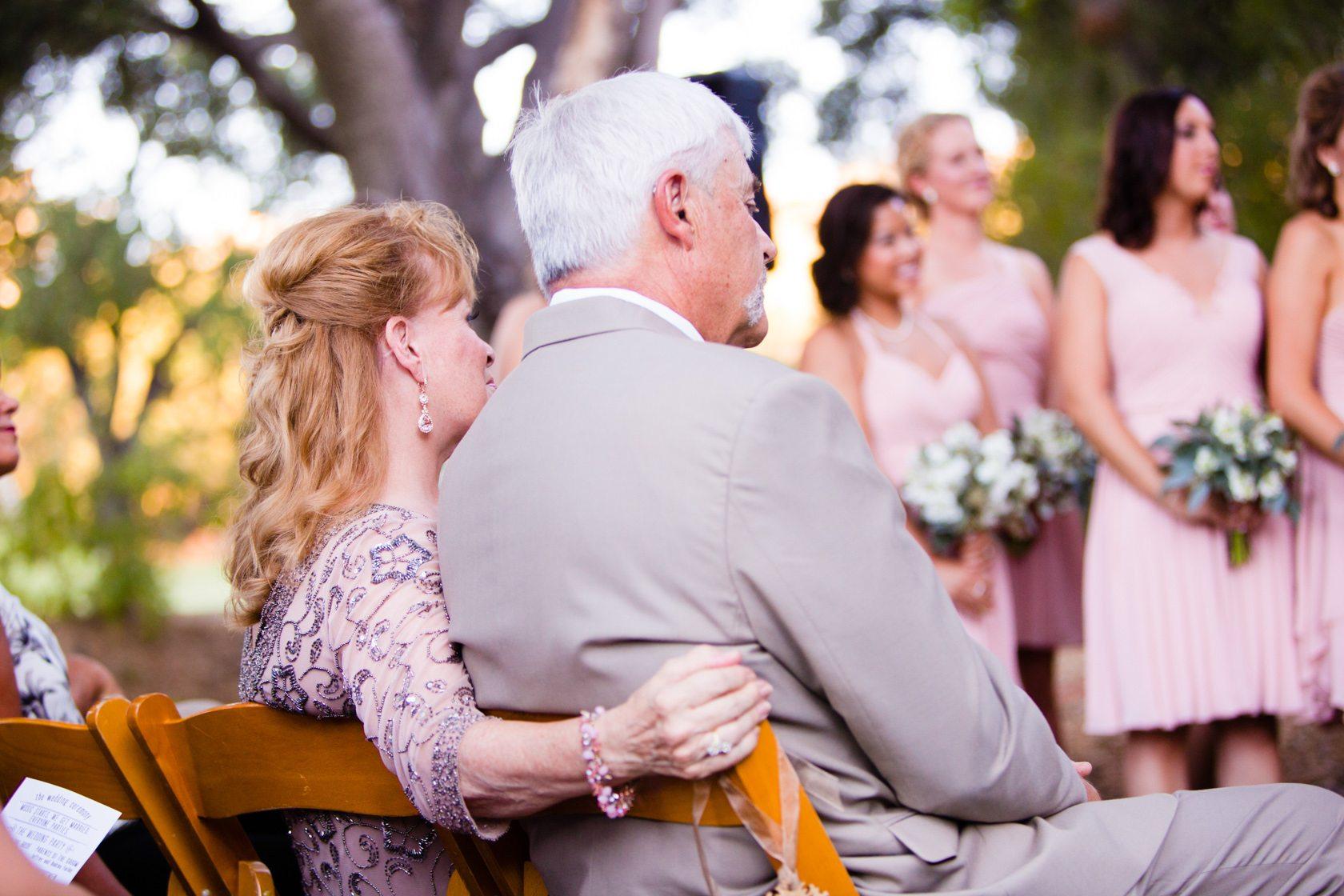 Temecula_Creek_Inn_Wedding_098.jpg
