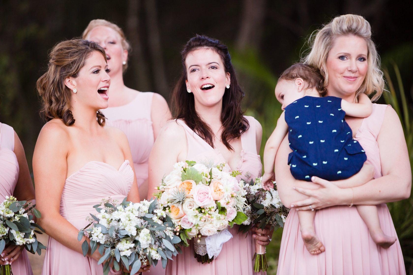 Temecula_Creek_Inn_Wedding_100.jpg
