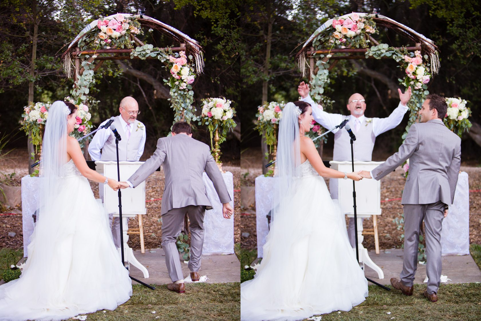 Temecula_Creek_Inn_Wedding_101.jpg
