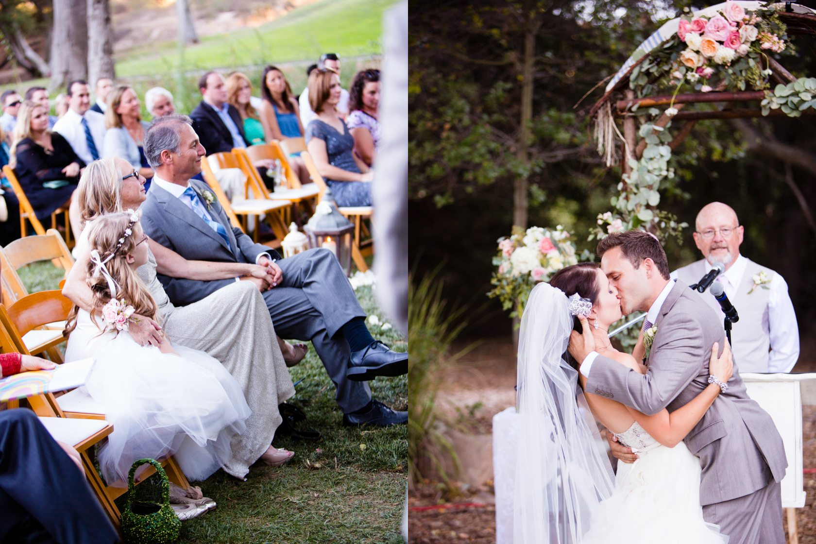 Temecula_Creek_Inn_Wedding_102.jpg