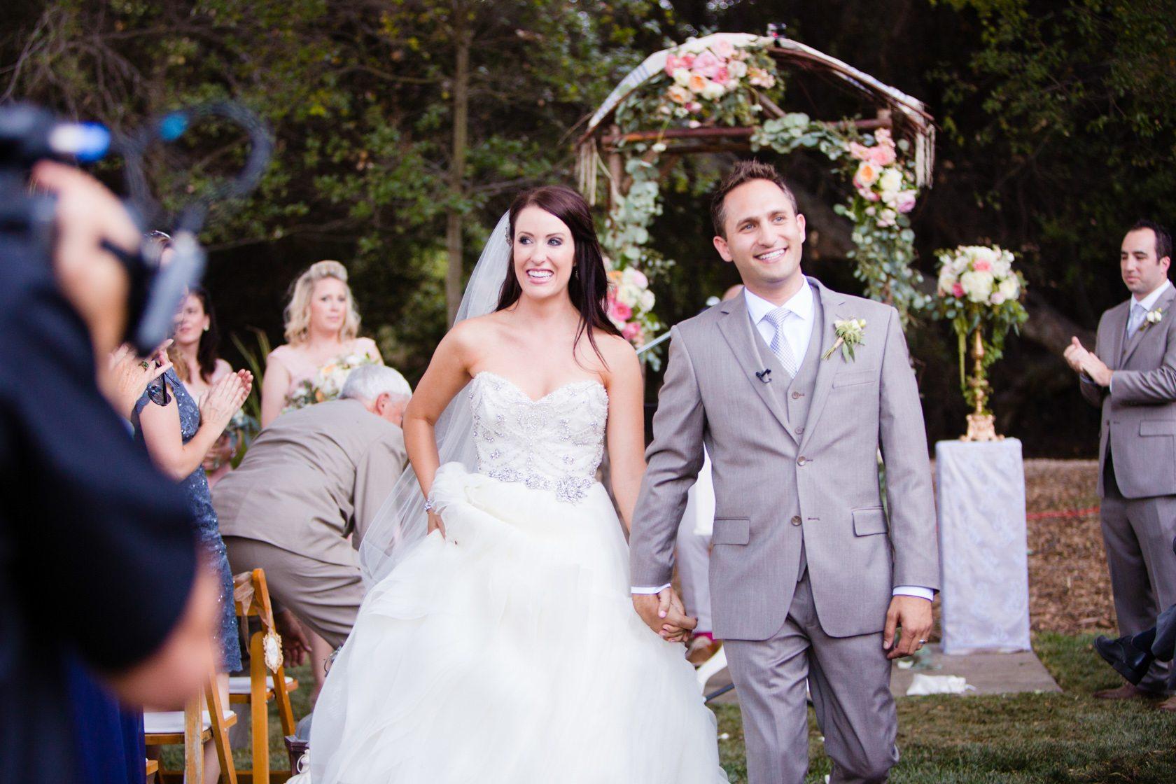 Temecula_Creek_Inn_Wedding_103.jpg