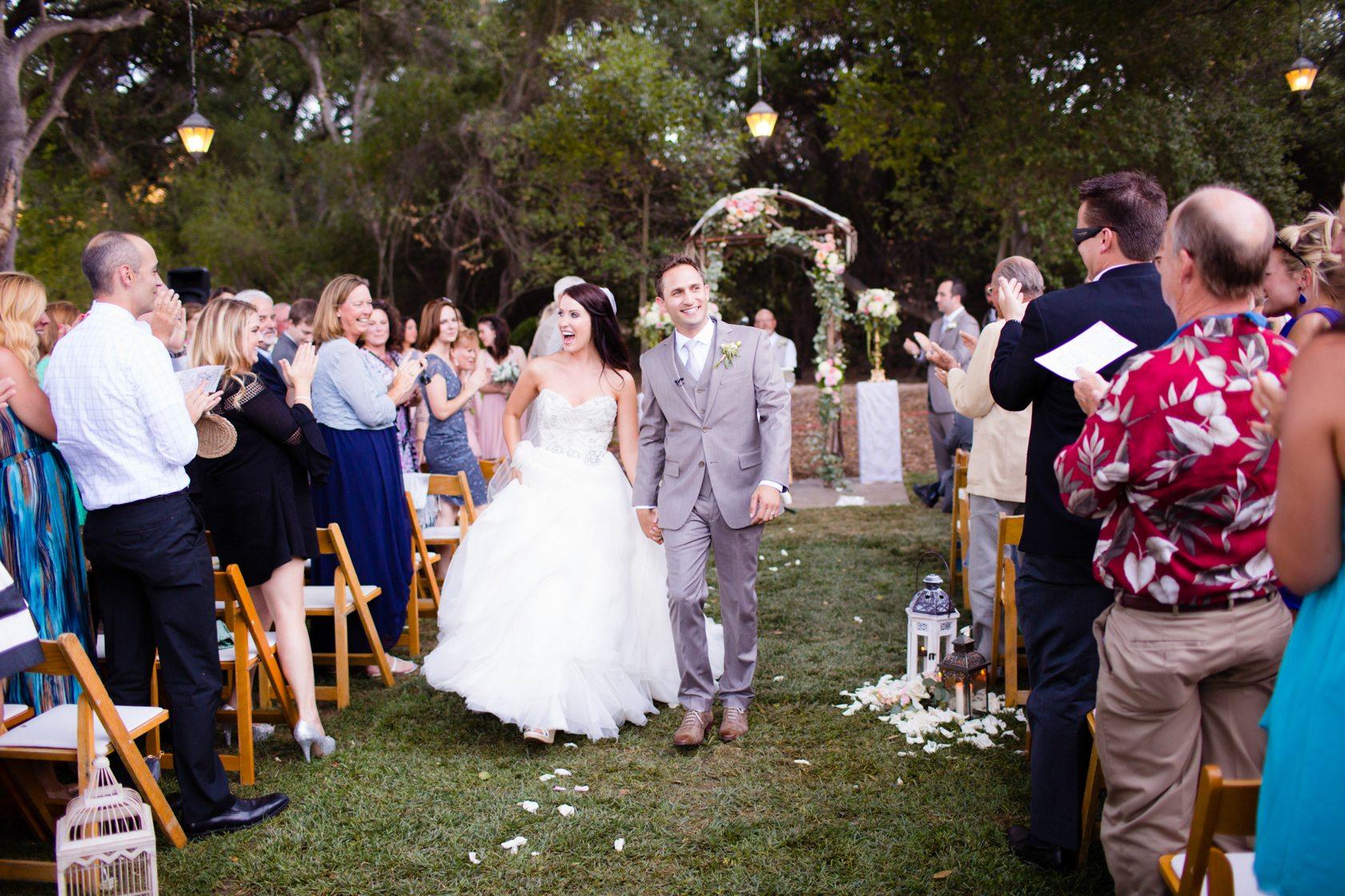 Temecula_Creek_Inn_Wedding_104.jpg
