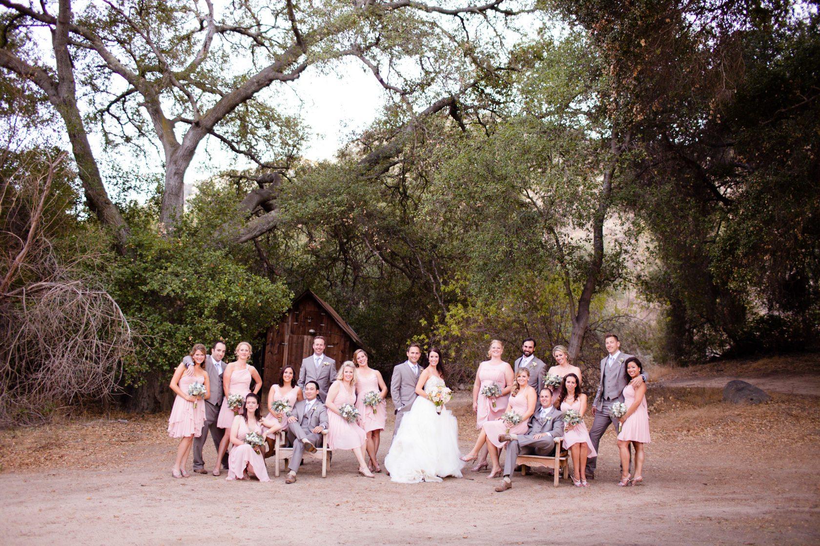 Temecula_Creek_Inn_Wedding_107.jpg