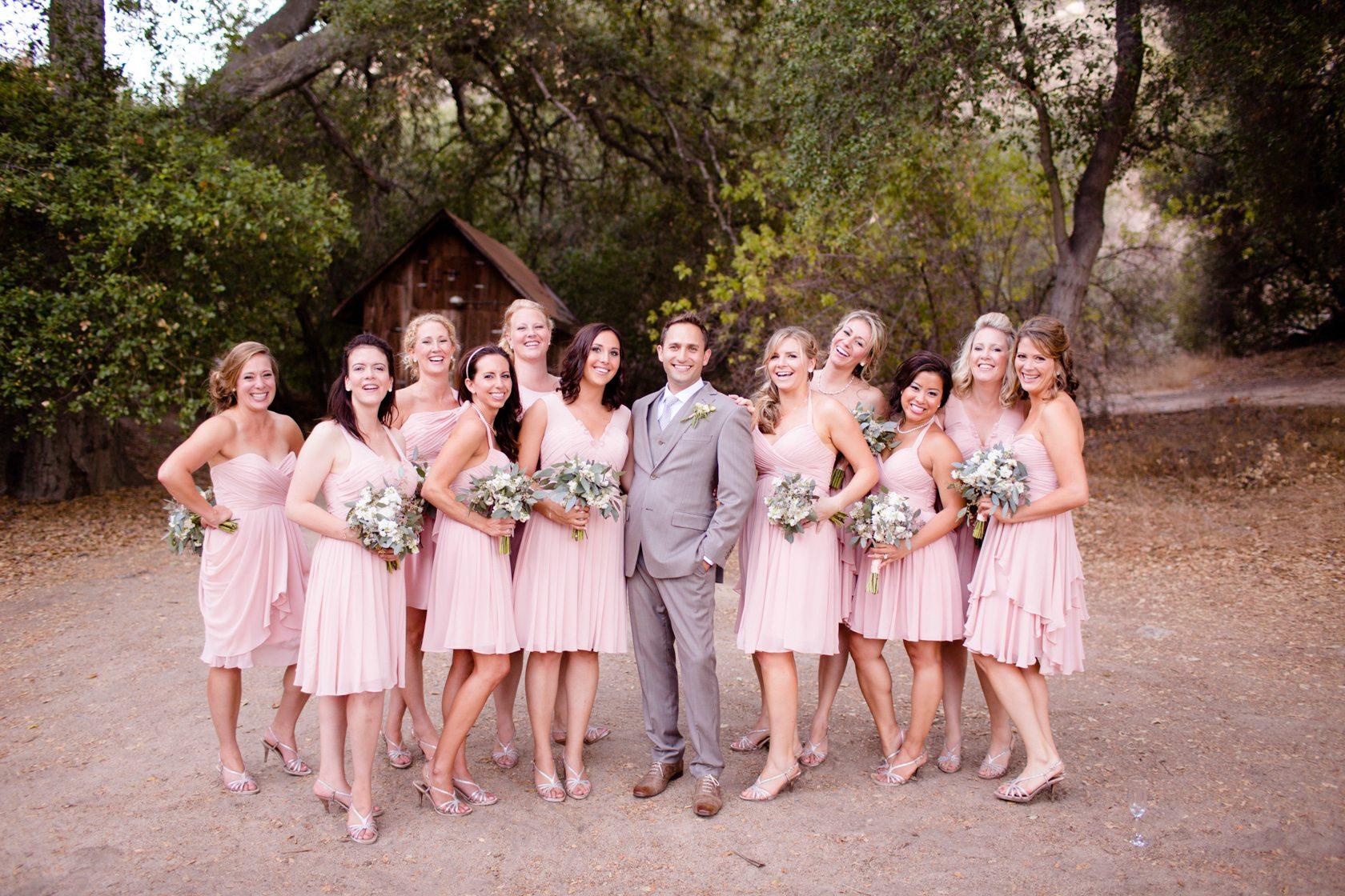 Temecula_Creek_Inn_Wedding_108.jpg