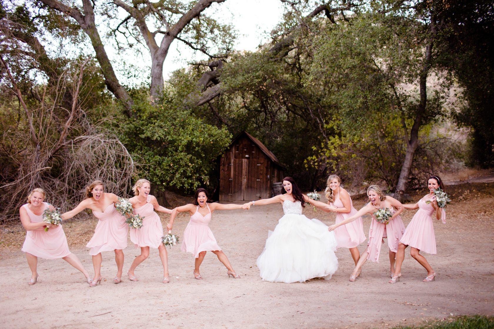 Temecula_Creek_Inn_Wedding_109.jpg