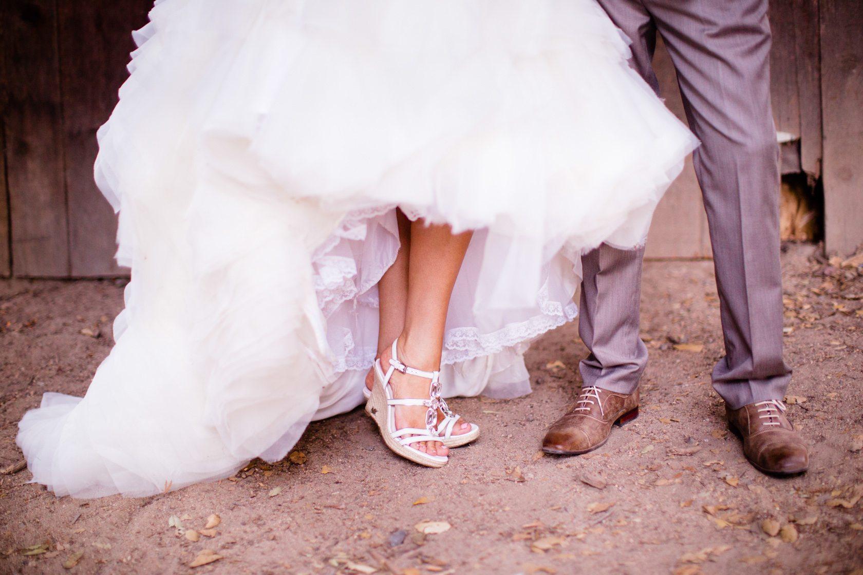 Temecula_Creek_Inn_Wedding_111.jpg