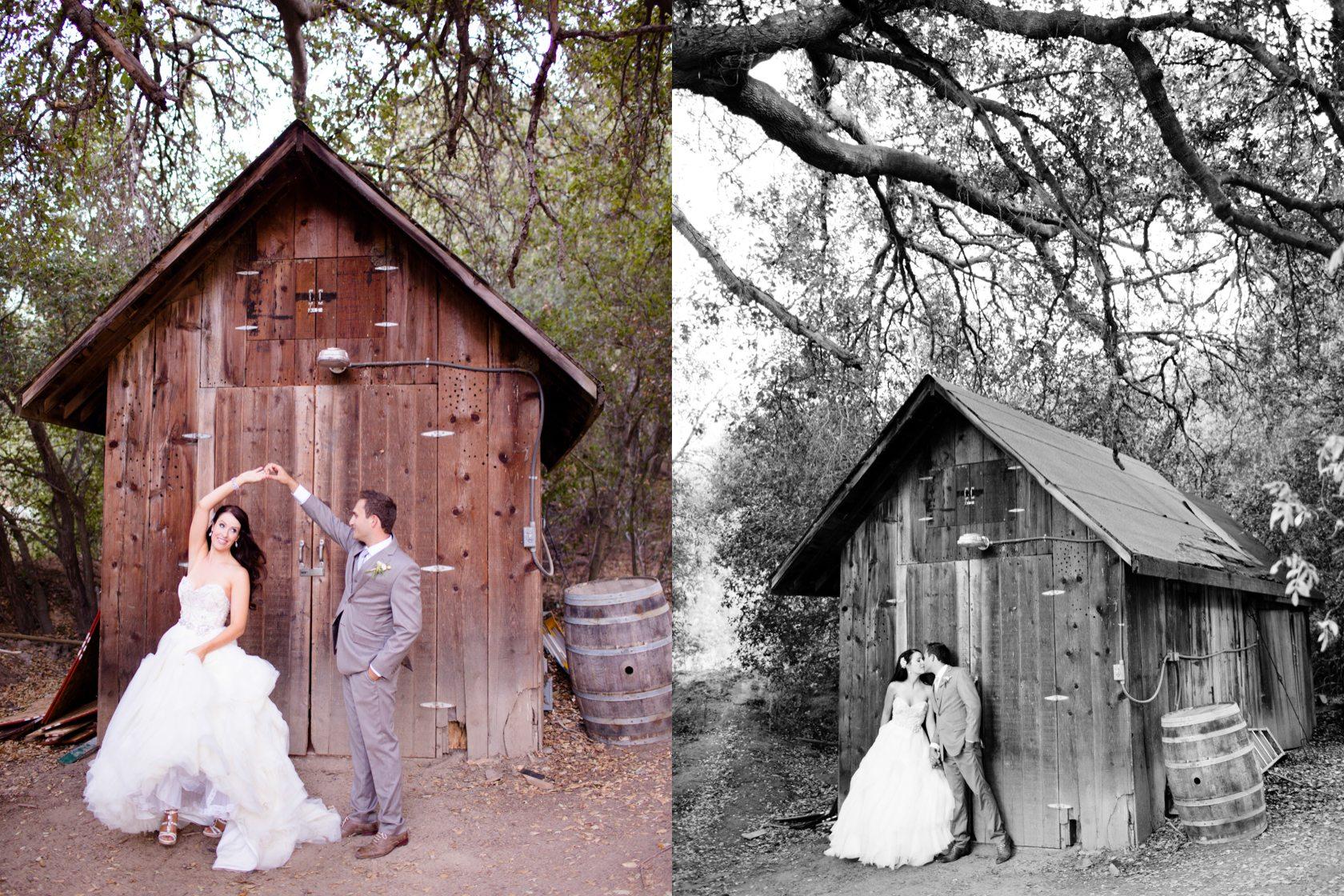 Temecula_Creek_Inn_Wedding_112.jpg