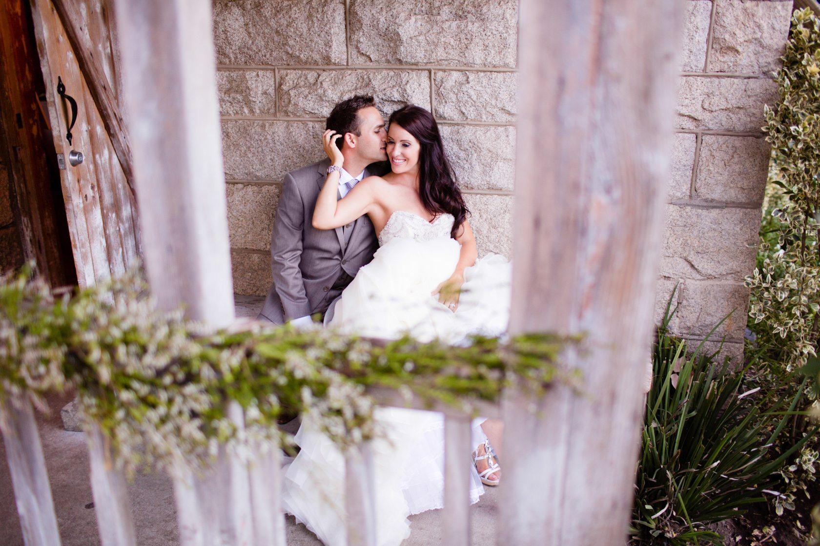 Temecula_Creek_Inn_Wedding_113.jpg