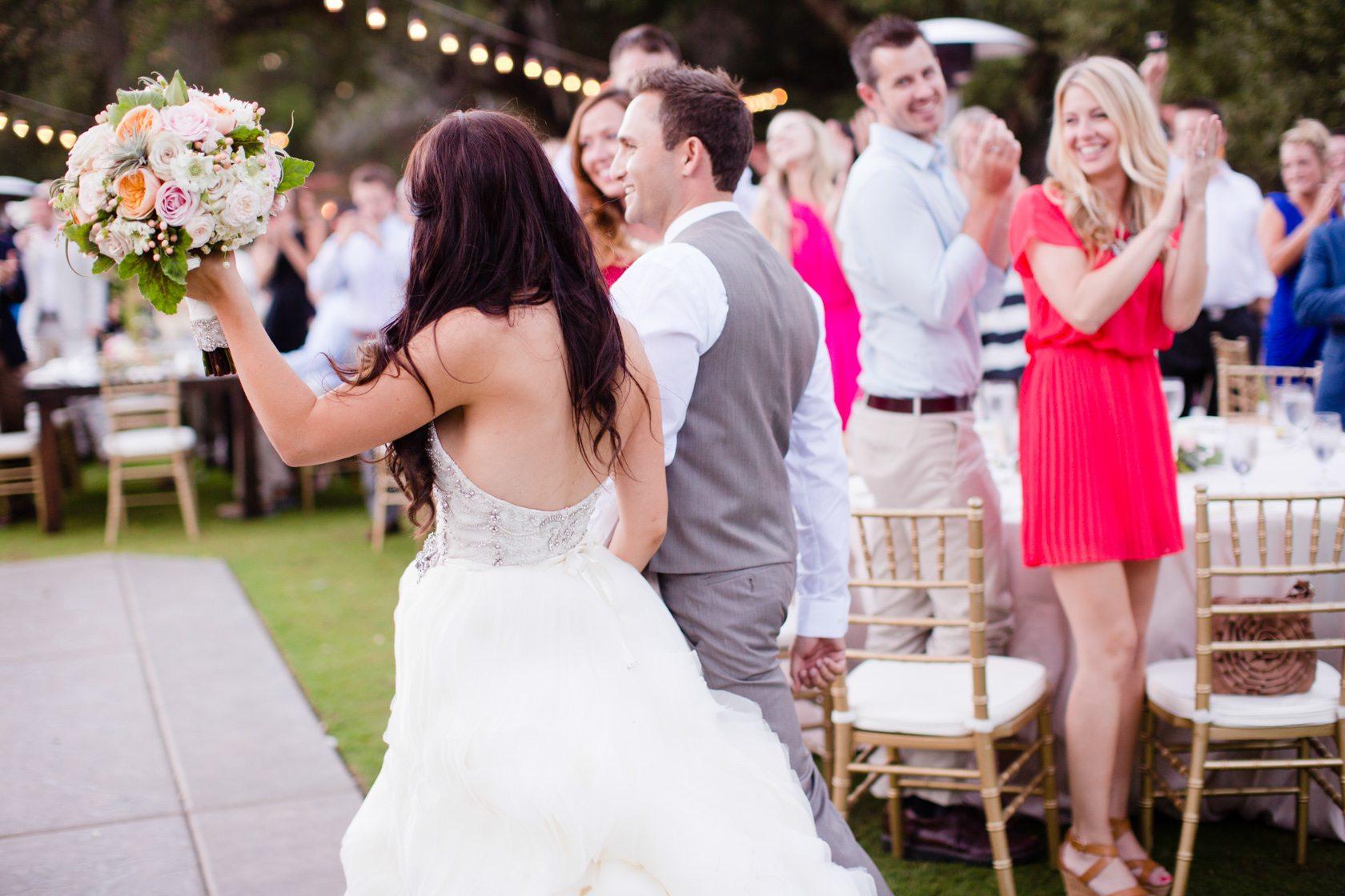 Temecula_Creek_Inn_Wedding_118.jpg