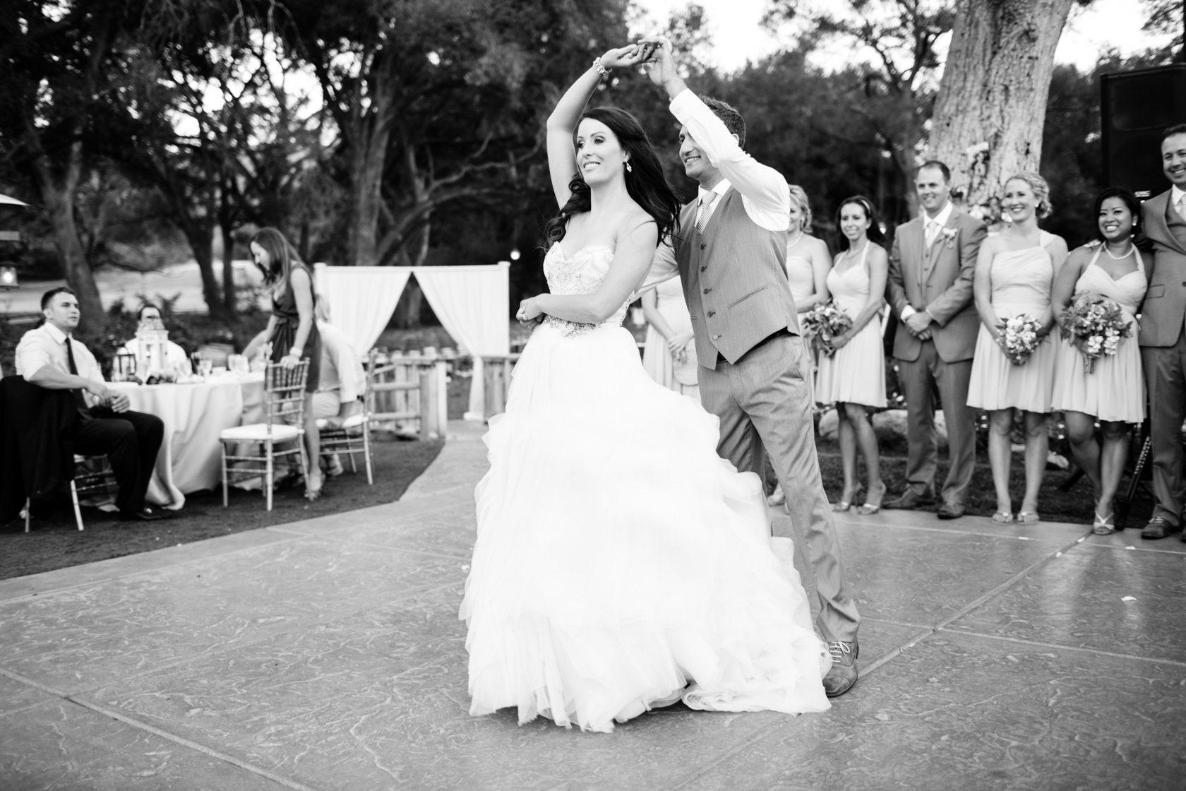 Temecula_Creek_Inn_Wedding_120.jpg