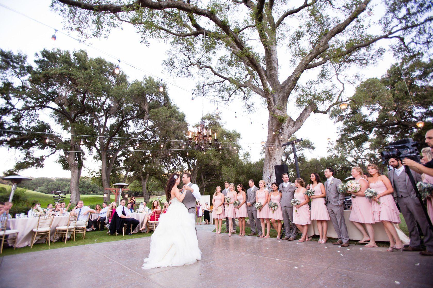 Temecula_Creek_Inn_Wedding_119.jpg