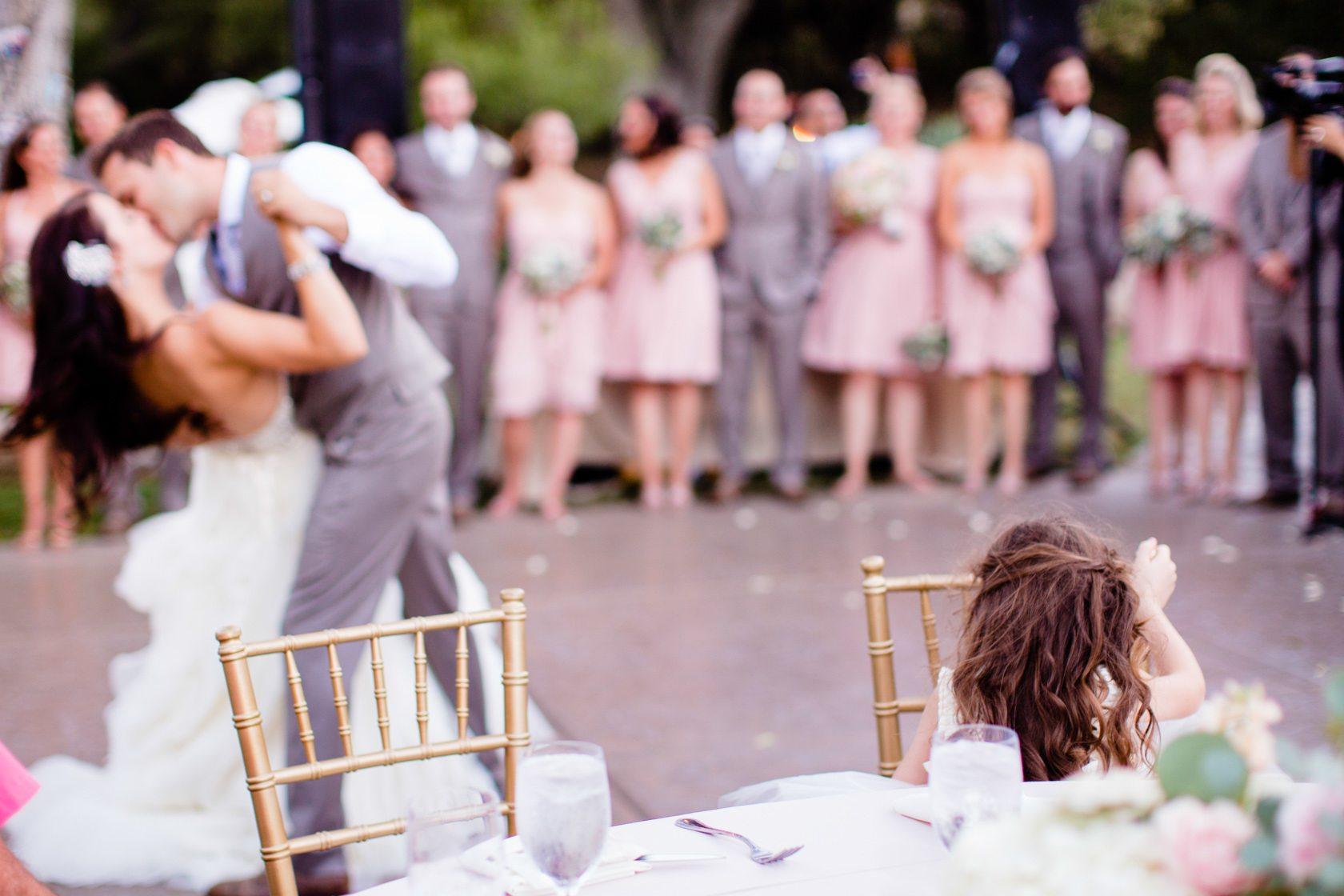Temecula_Creek_Inn_Wedding_121.jpg