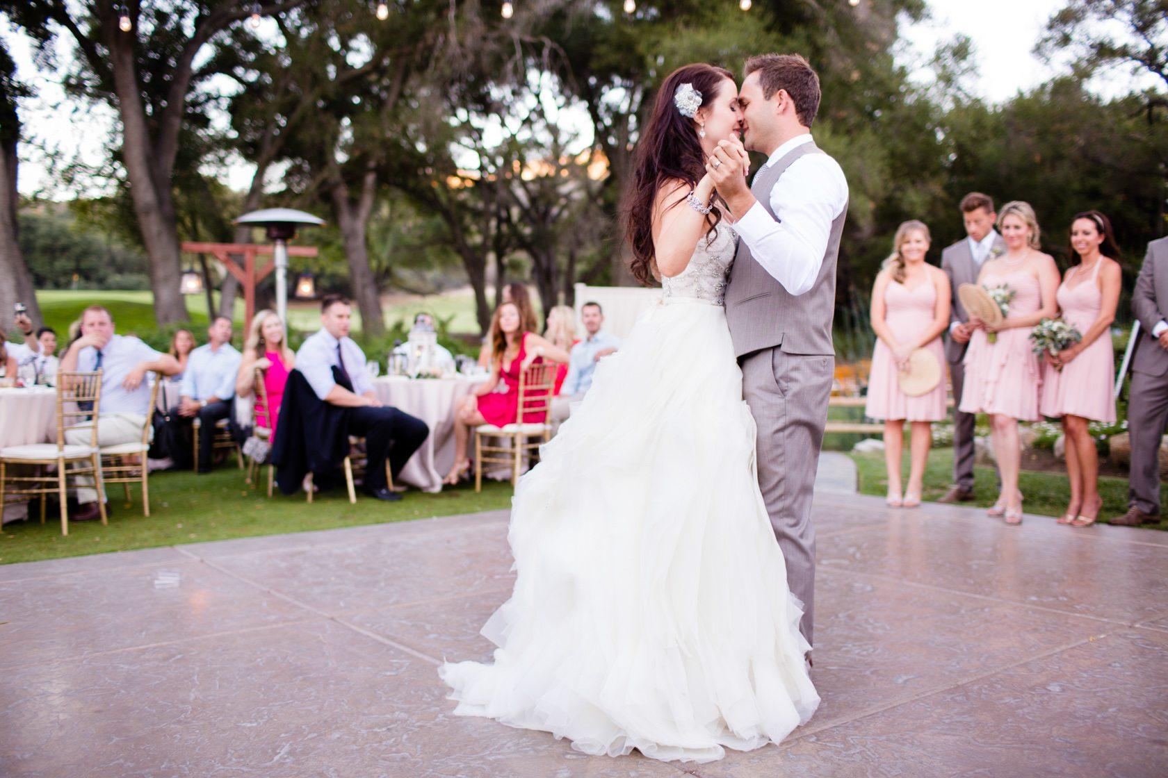 Temecula_Creek_Inn_Wedding_122.jpg