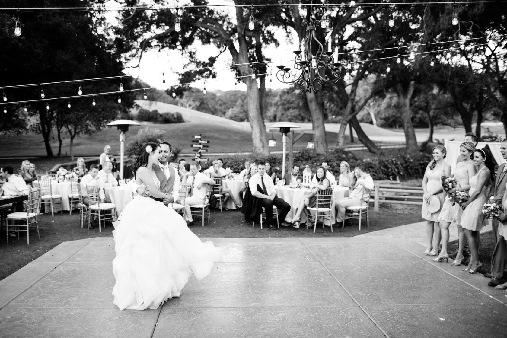 Temecula_Creek_Inn_Wedding_123.jpg