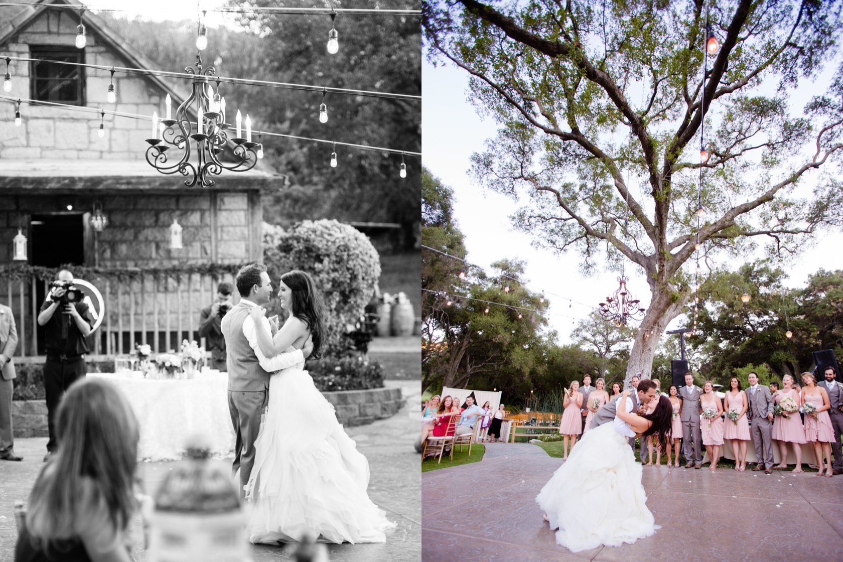 Temecula_Creek_Inn_Wedding_124.jpg