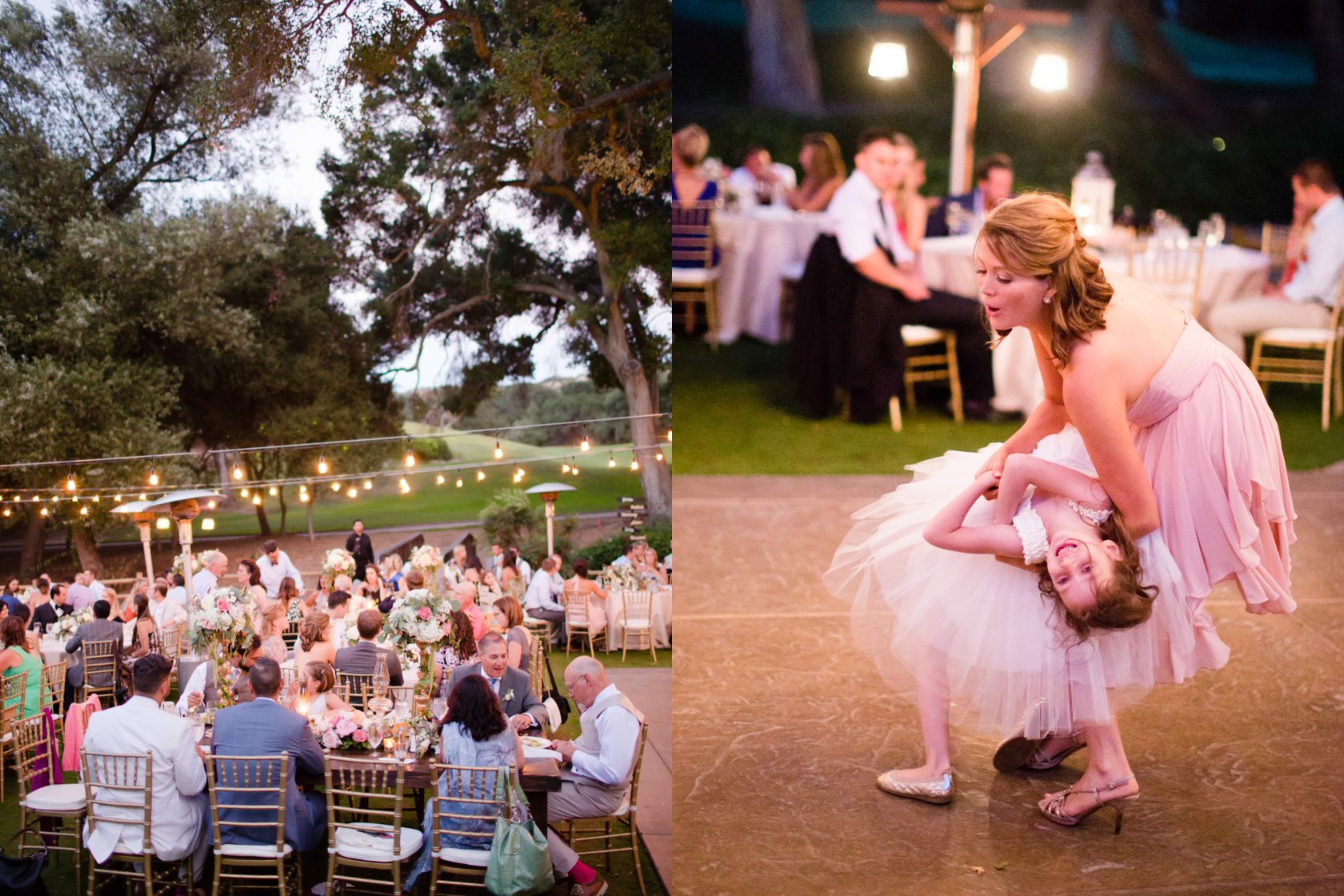 Temecula_Creek_Inn_Wedding_127.jpg