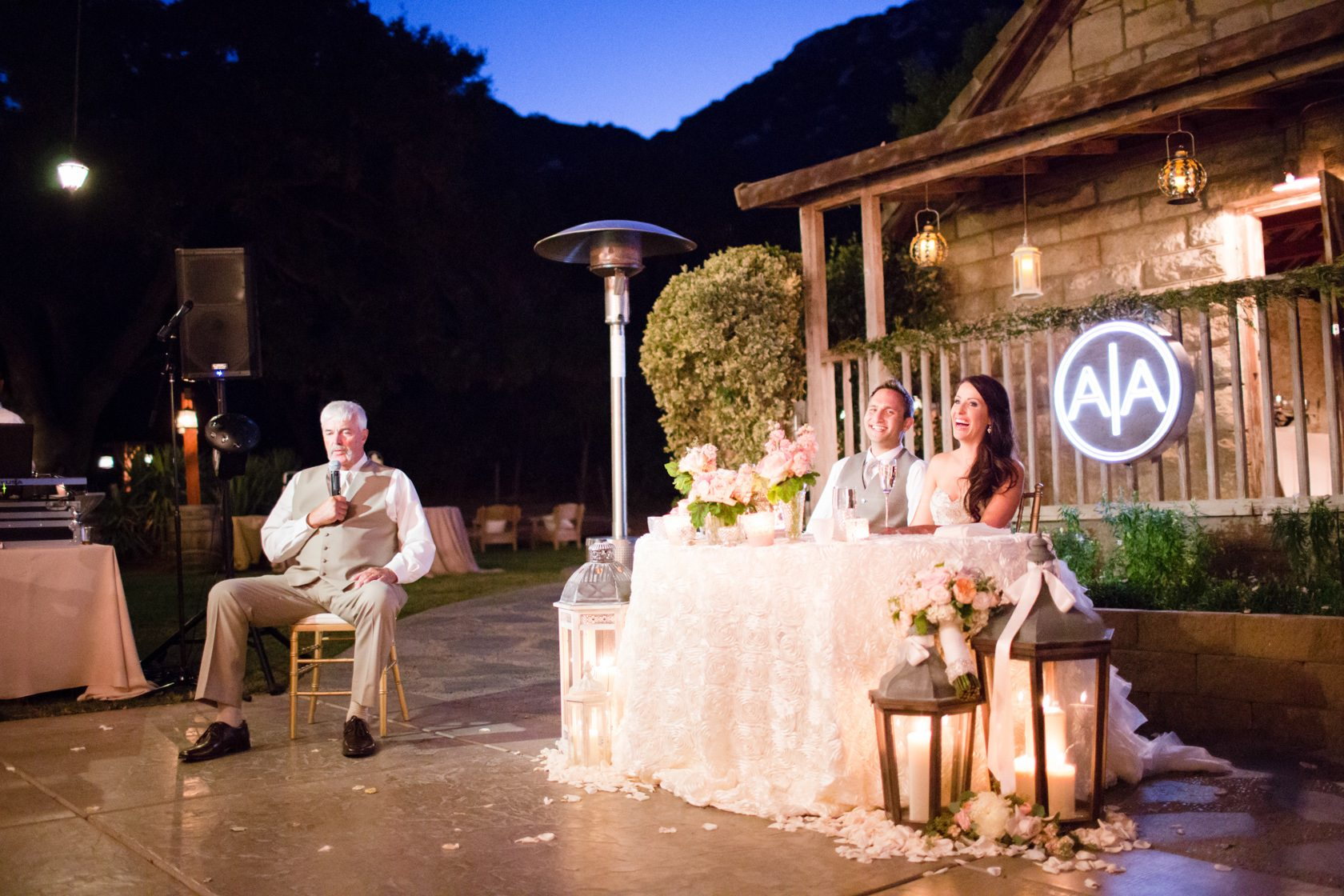 Temecula_Creek_Inn_Wedding_128.jpg