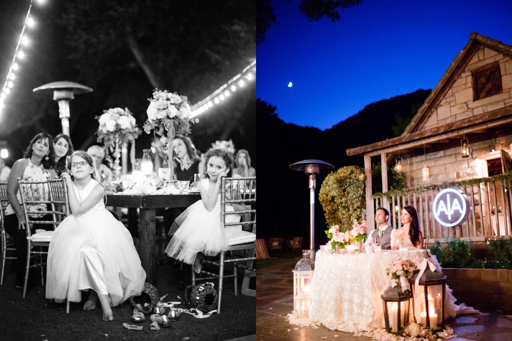 Temecula_Creek_Inn_Wedding_129.jpg