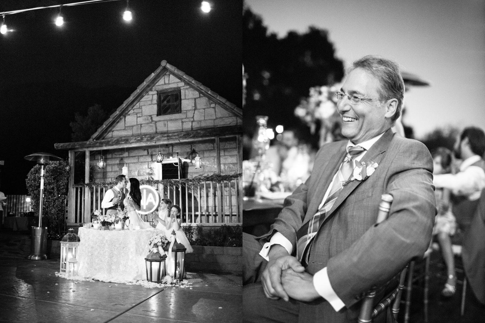 Temecula_Creek_Inn_Wedding_130.jpg