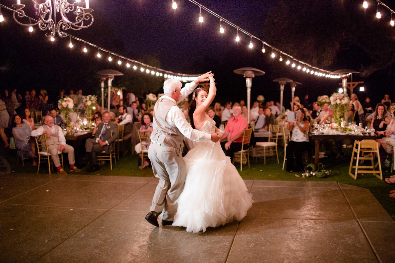 Temecula_Creek_Inn_Wedding_132.jpg