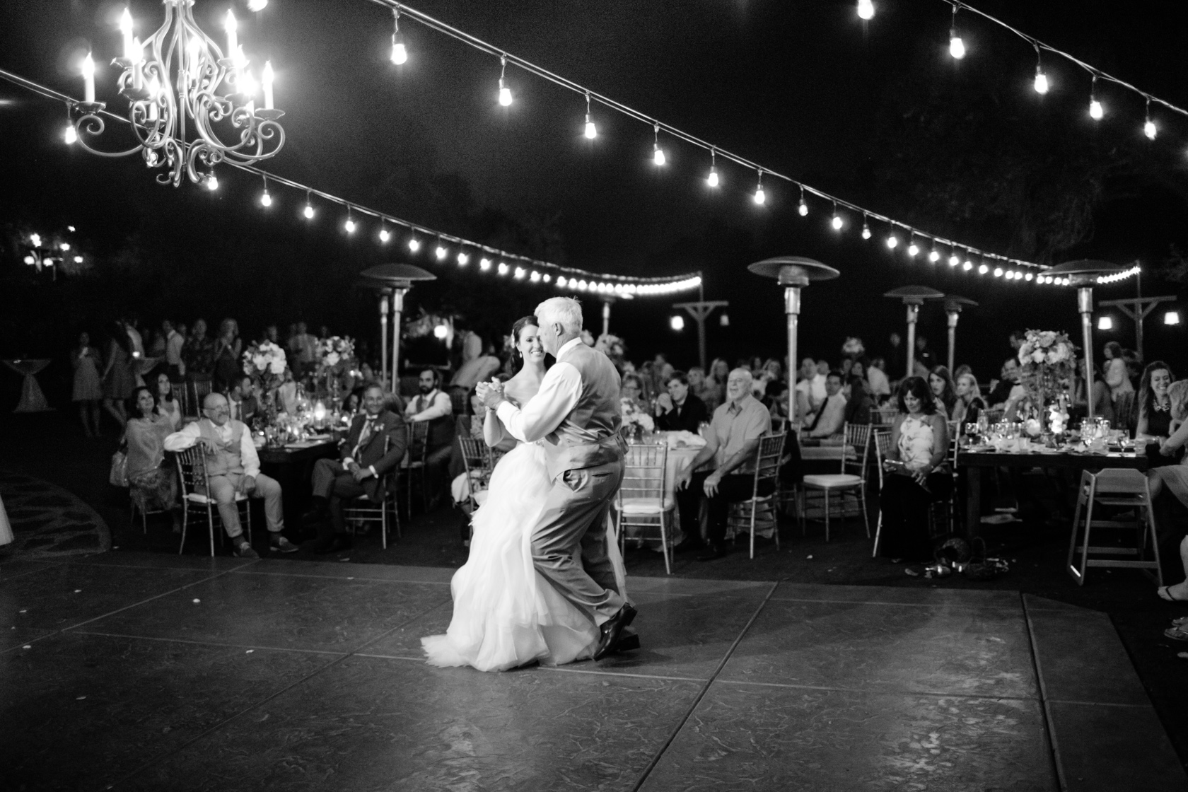 Temecula_Creek_Inn_Wedding_131.jpg