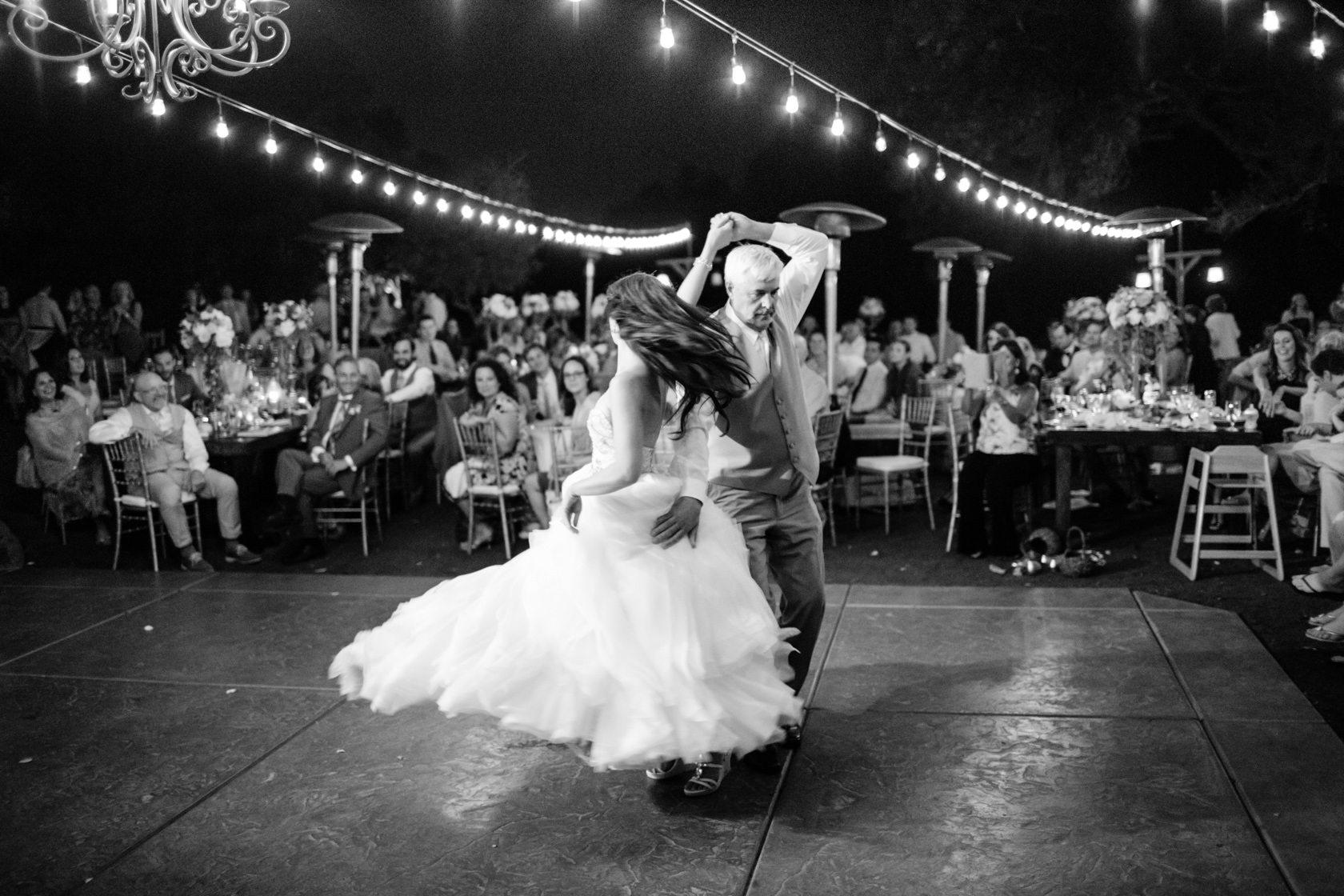 Temecula_Creek_Inn_Wedding_133.jpg