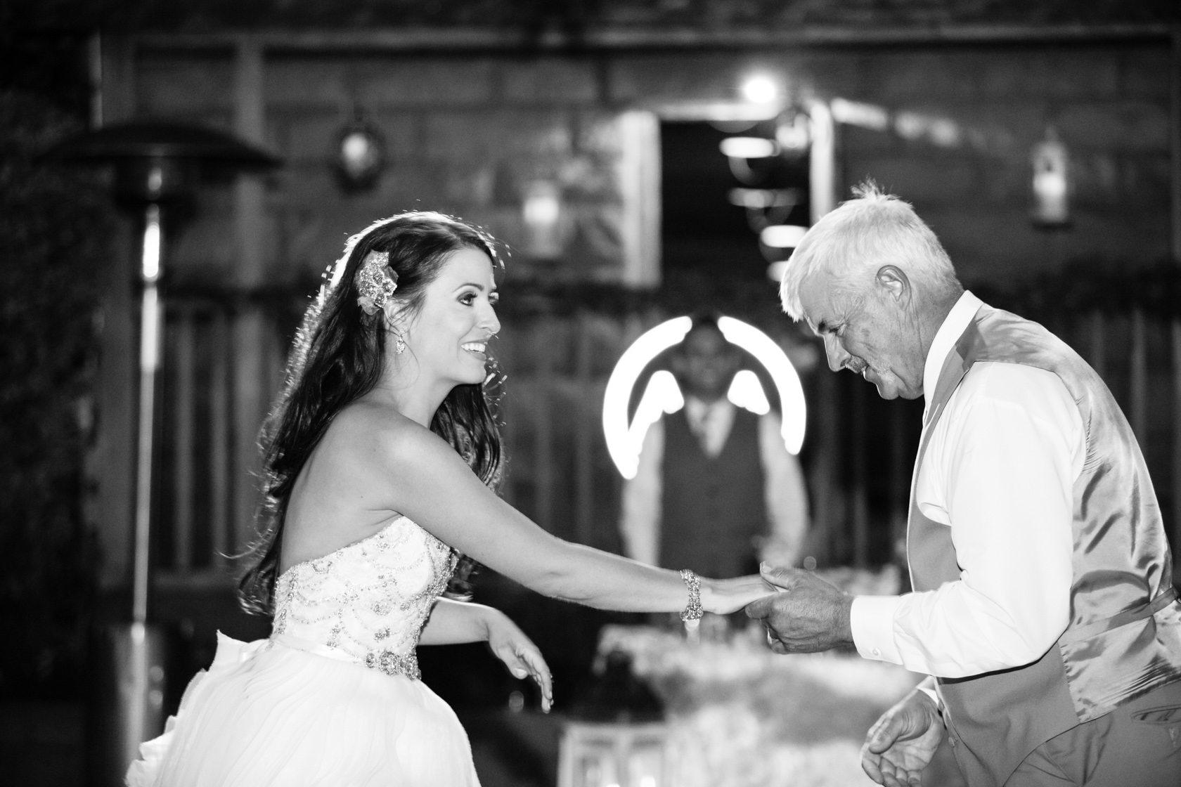 Temecula_Creek_Inn_Wedding_134.jpg