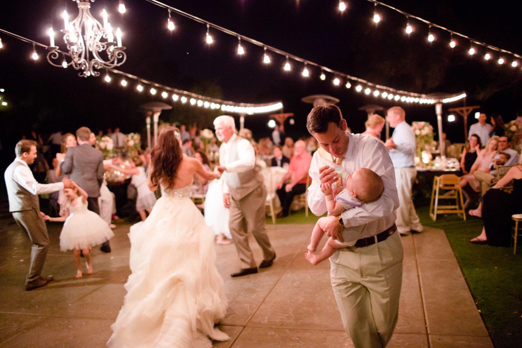 Temecula_Creek_Inn_Wedding_135.jpg