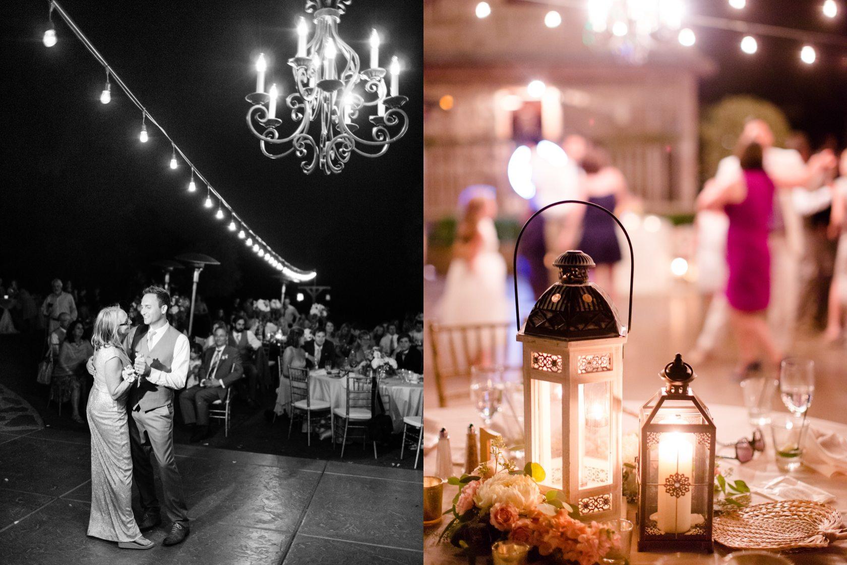 Temecula_Creek_Inn_Wedding_136.jpg