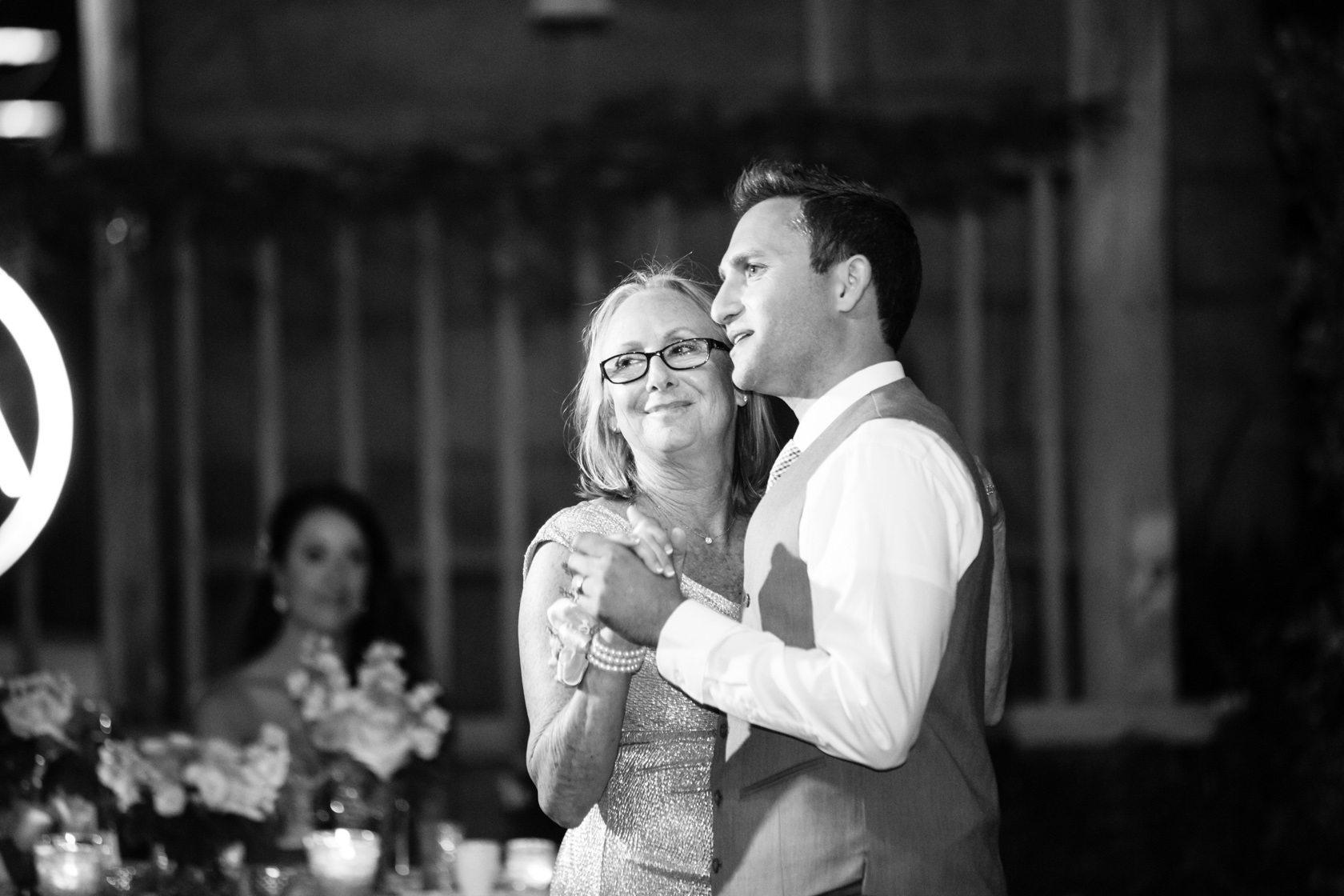 Temecula_Creek_Inn_Wedding_138.jpg