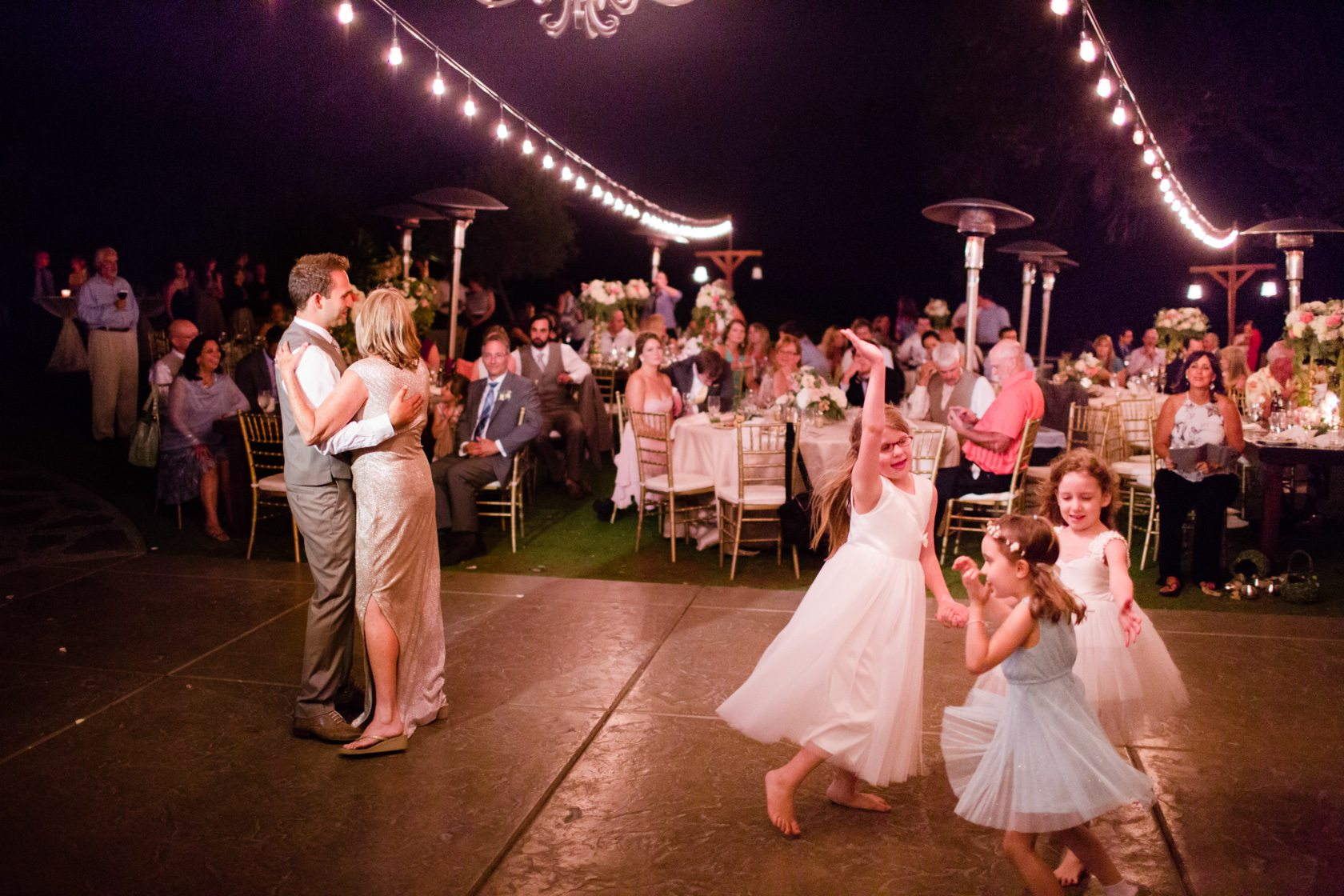 Temecula_Creek_Inn_Wedding_137.jpg