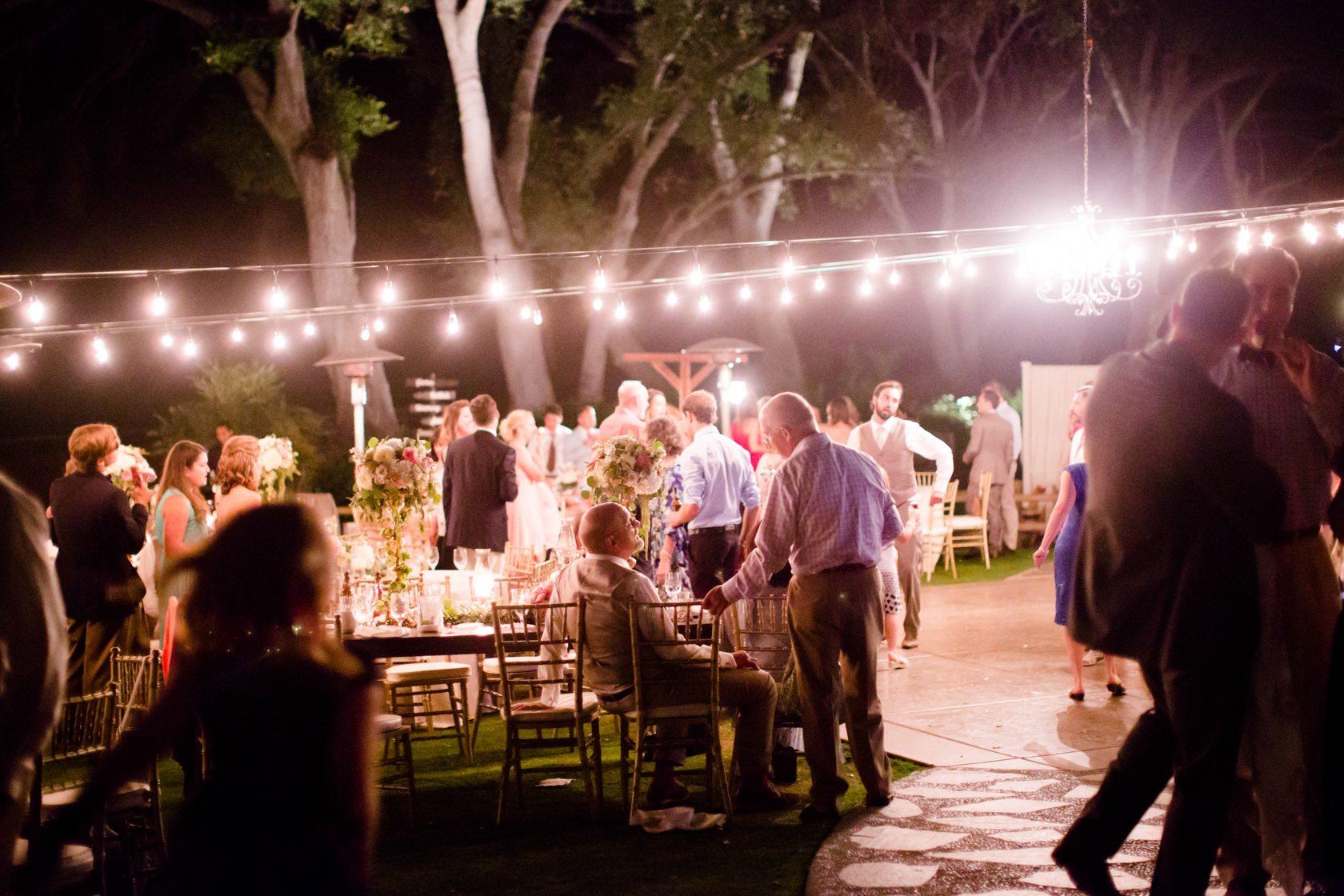 Temecula_Creek_Inn_Wedding_139.jpg